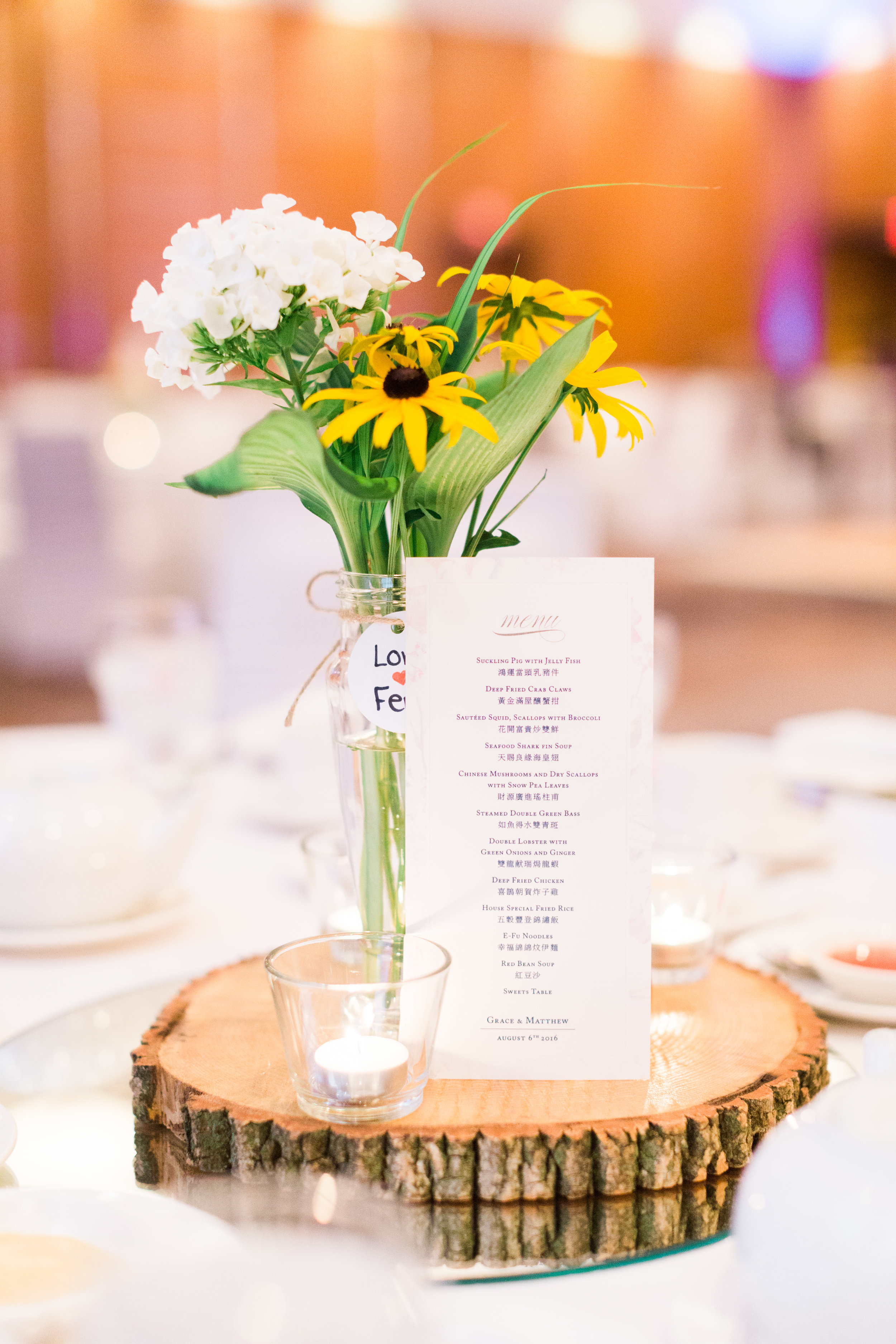Toronto Fine Art Photographer - Hilton Markham Wedding - Reception-9.jpg