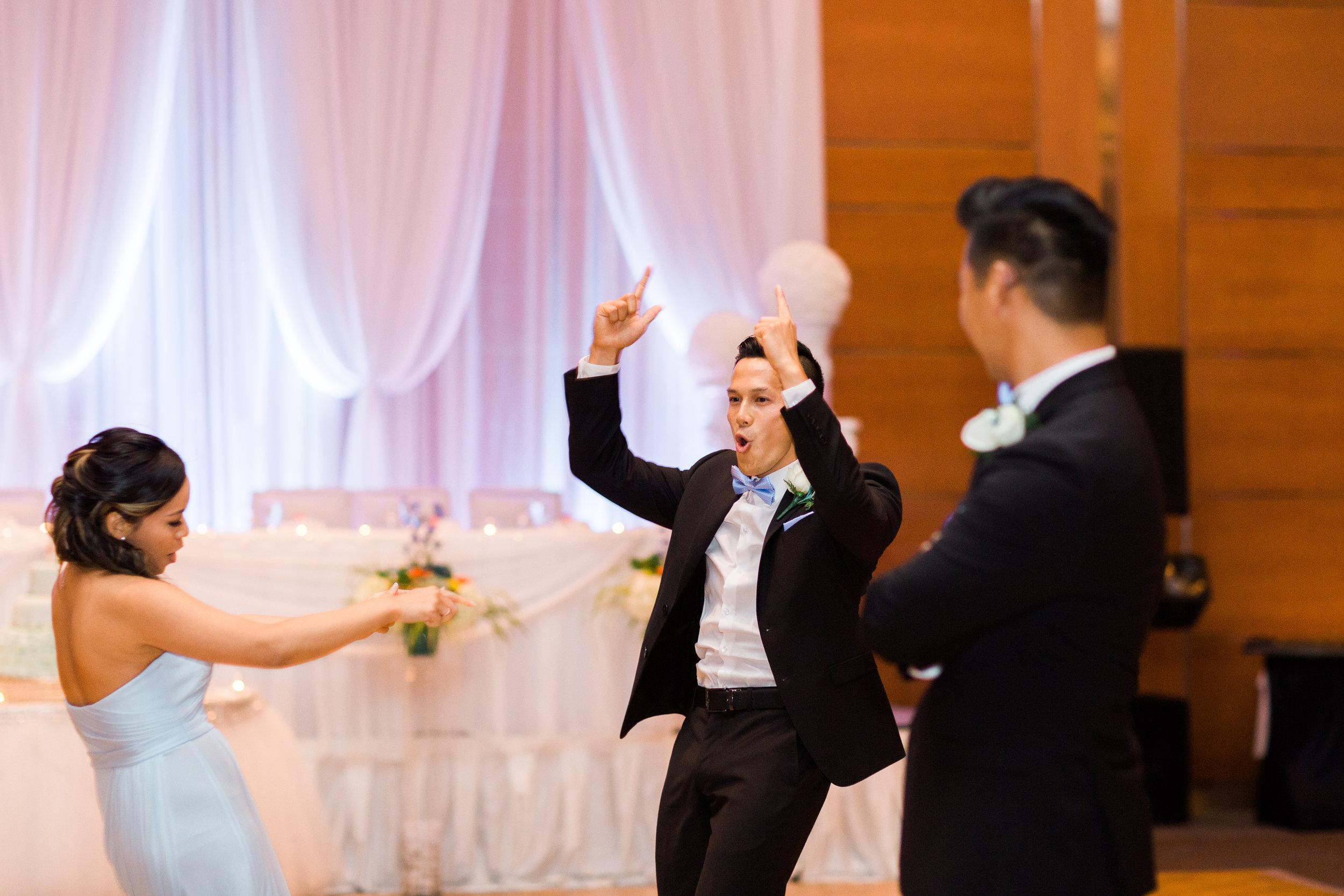 Toronto Fine Art Photographer - Hilton Markham Wedding - Reception-20.jpg