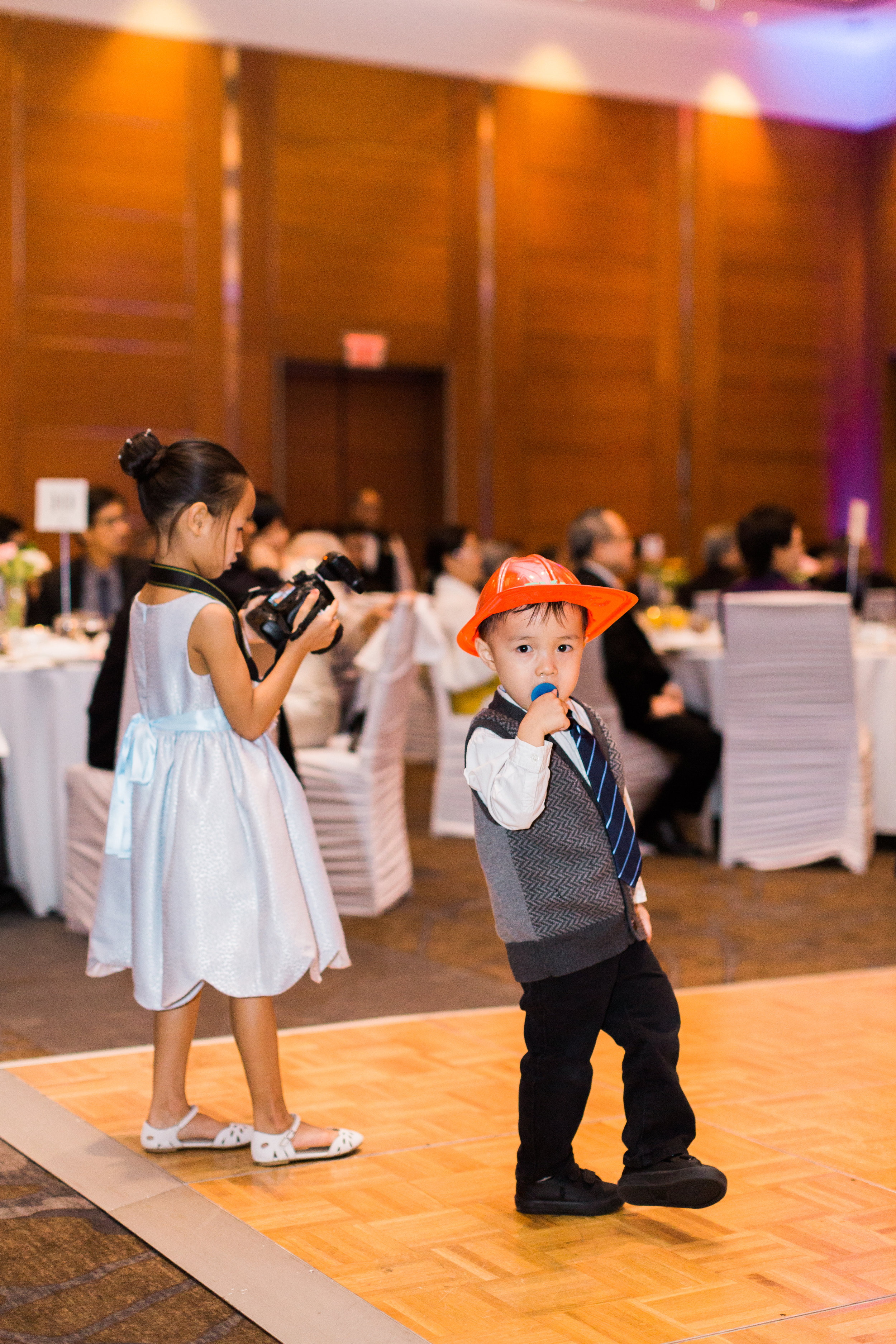 Toronto Fine Art Photographer - Hilton Markham Wedding - Reception-26.jpg