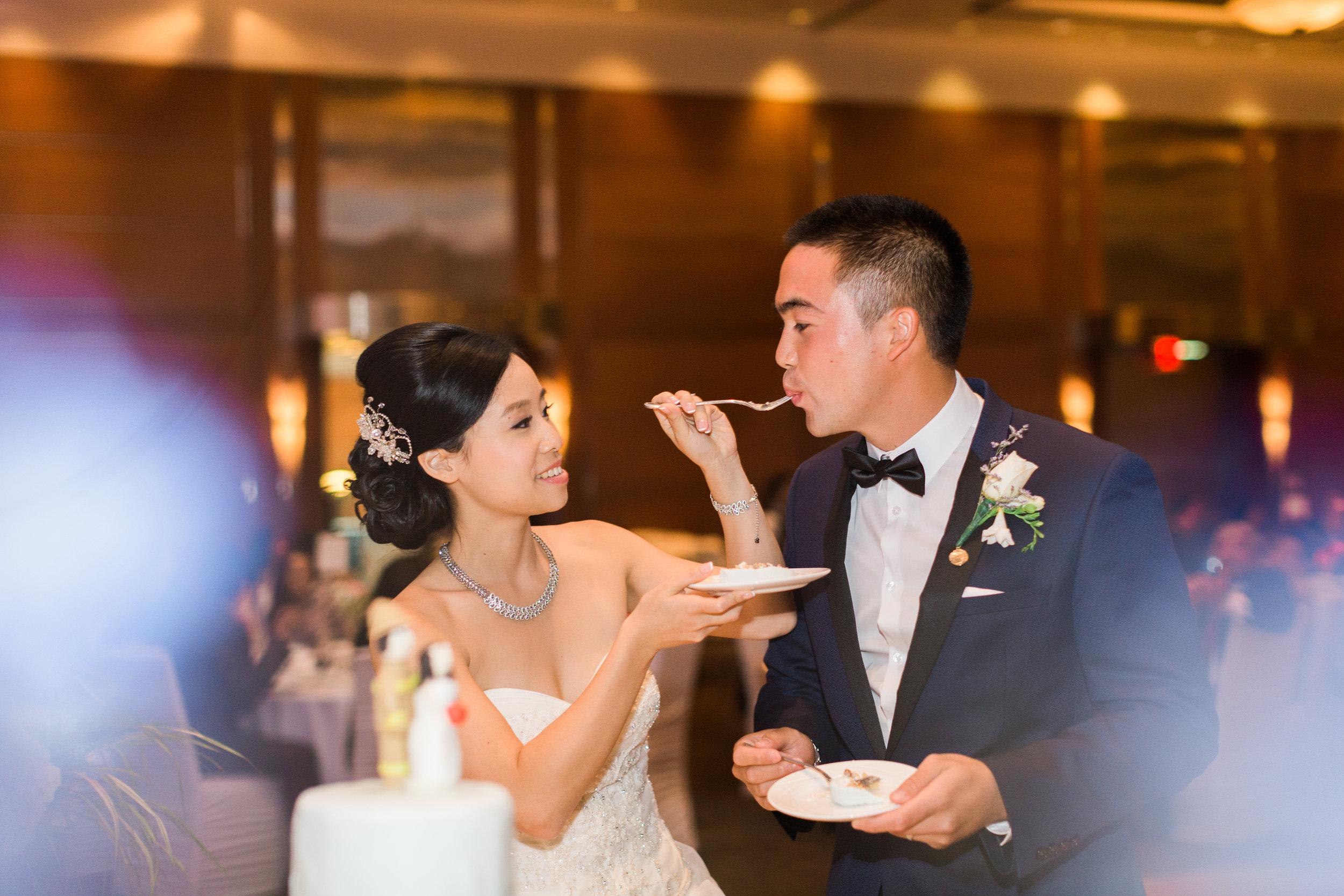 Toronto Fine Art Photographer - Hilton Markham Wedding - Reception-32.jpg