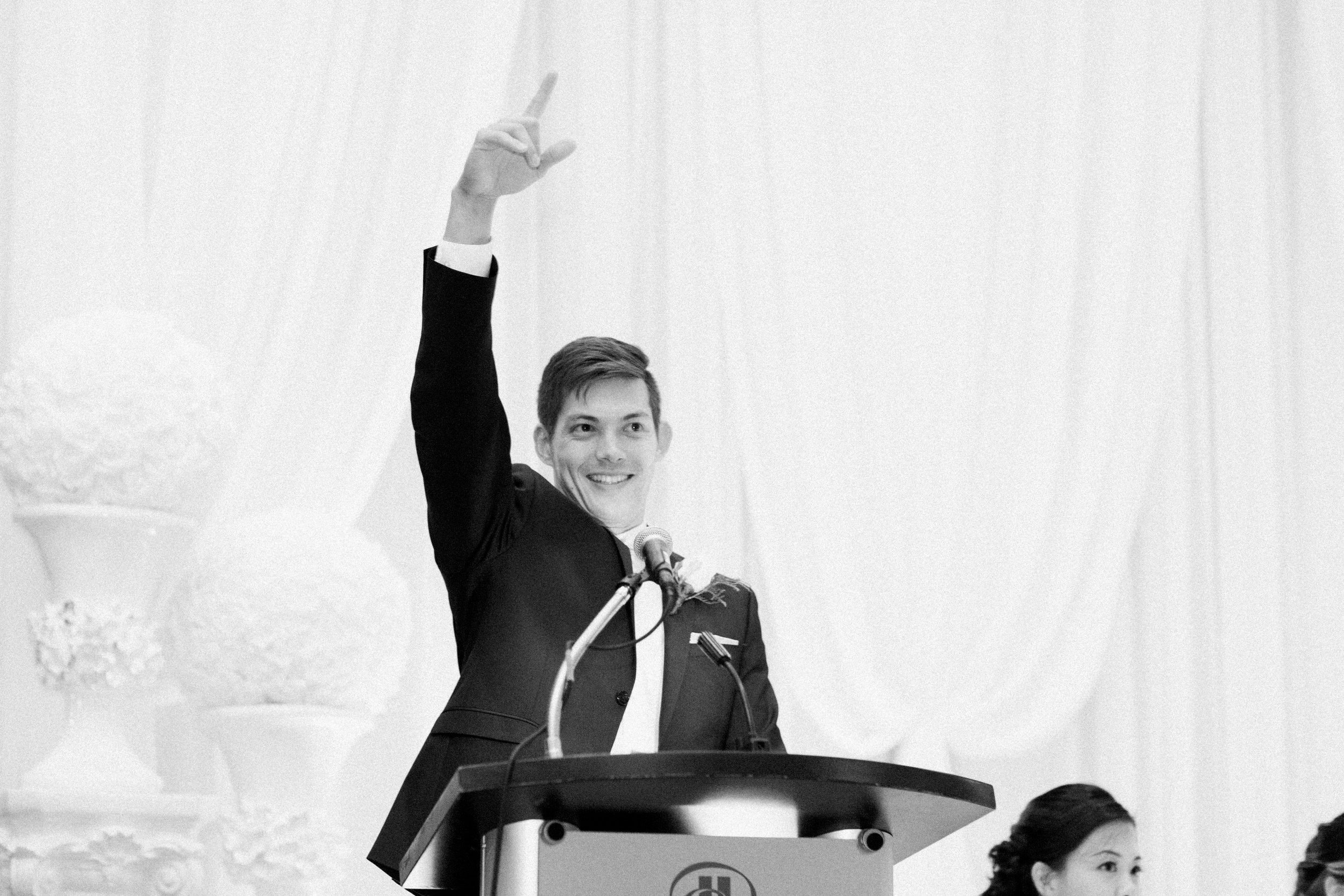 Toronto Fine Art Photographer - Hilton Markham Wedding - Reception-61.jpg