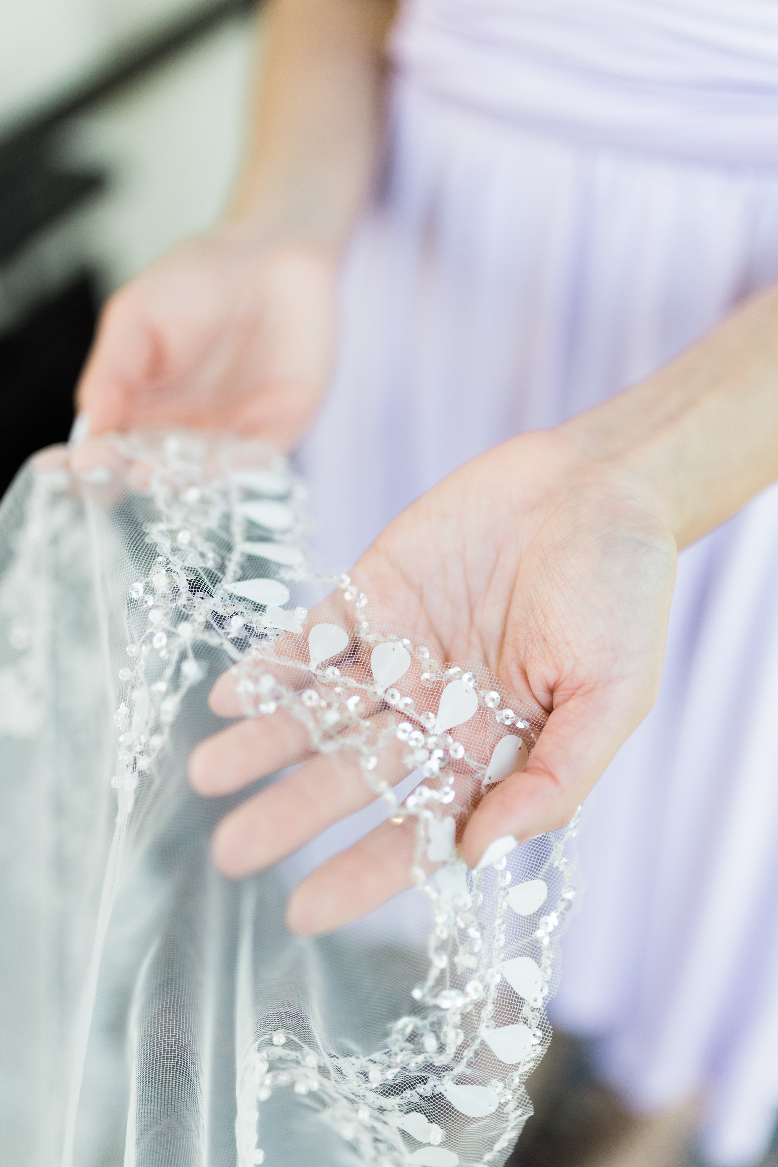 Toronto Fine Art Photographer - Old Mill Wedding - Bride Getting Ready-11.jpg