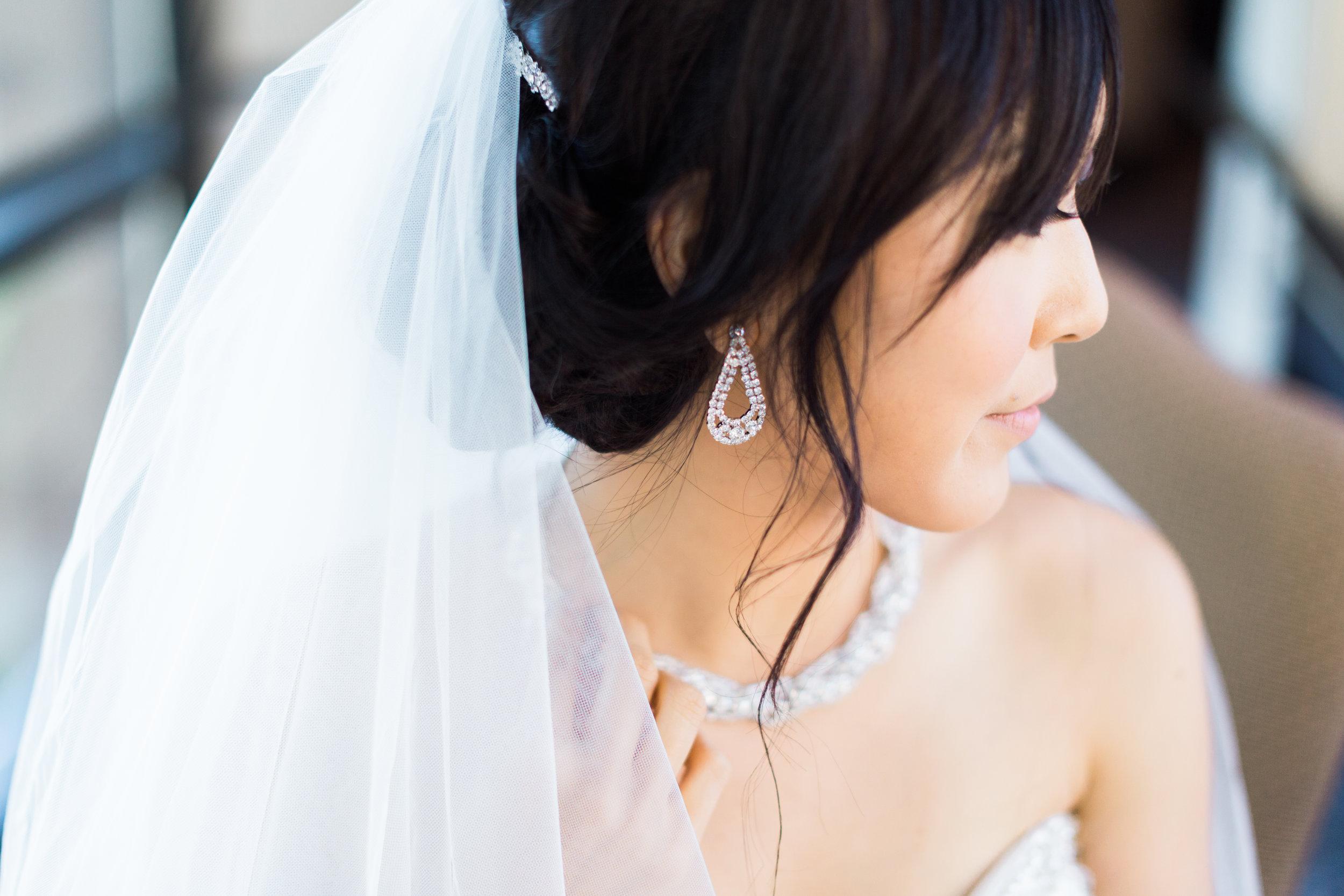 Toronto Fine Art Photographer - Old Mill Wedding - Bride Getting Ready-29.jpg