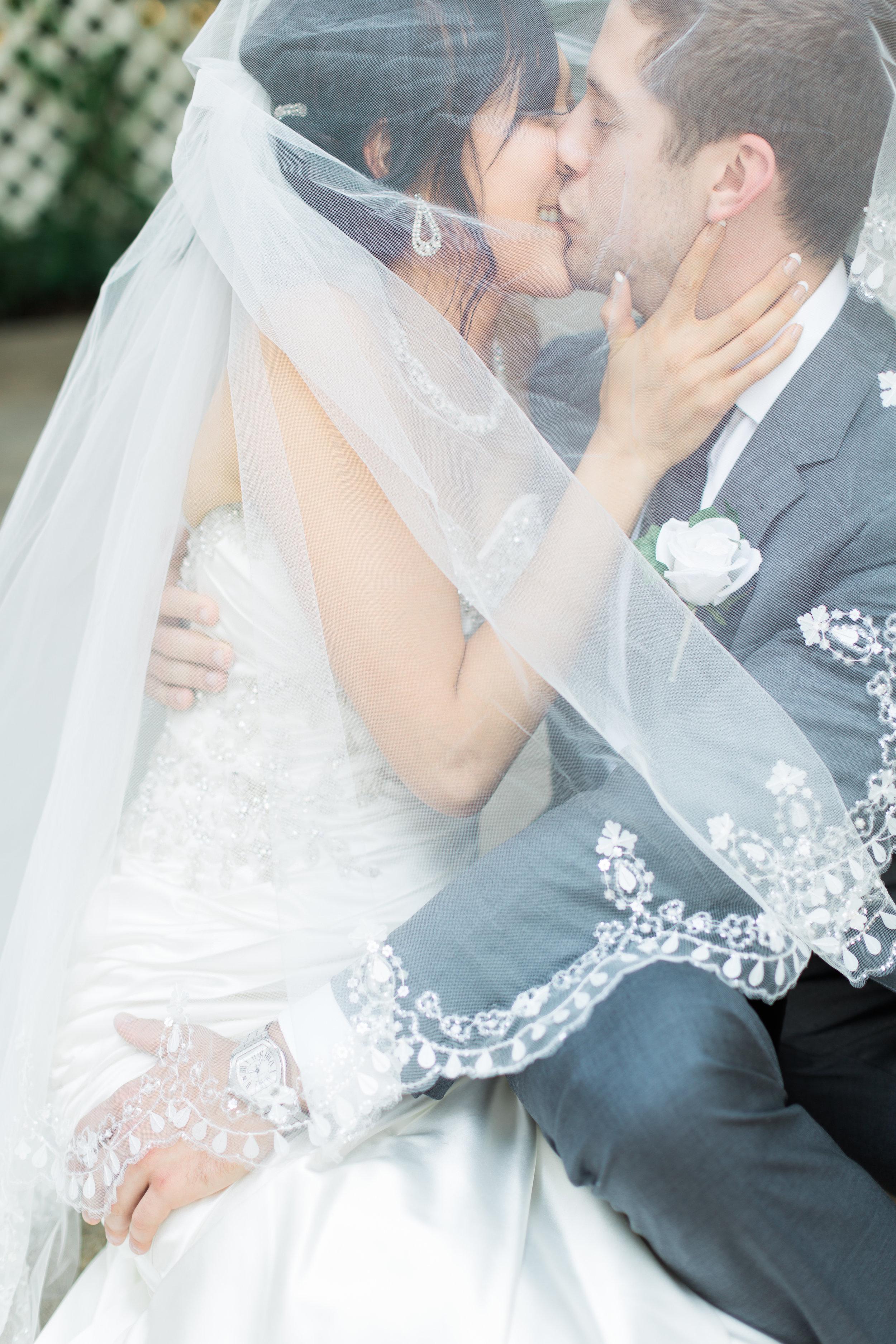 Toronto Fine Art Photographer - Old Mill Wedding - Bride & Groom Photos-38.jpg
