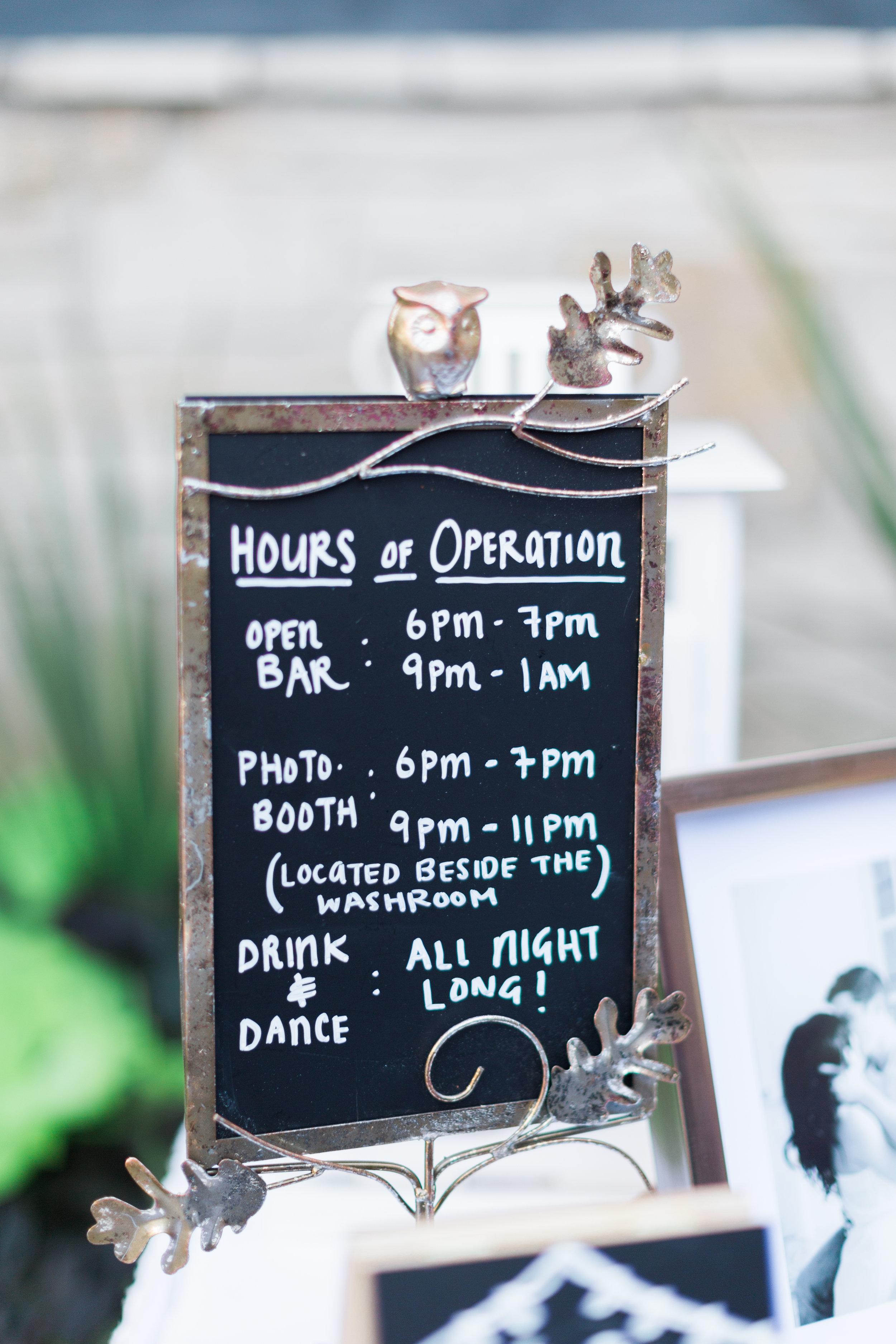 Toronto Fine Art Photographer - Old Mill Wedding - Cocktail Hour-14.jpg