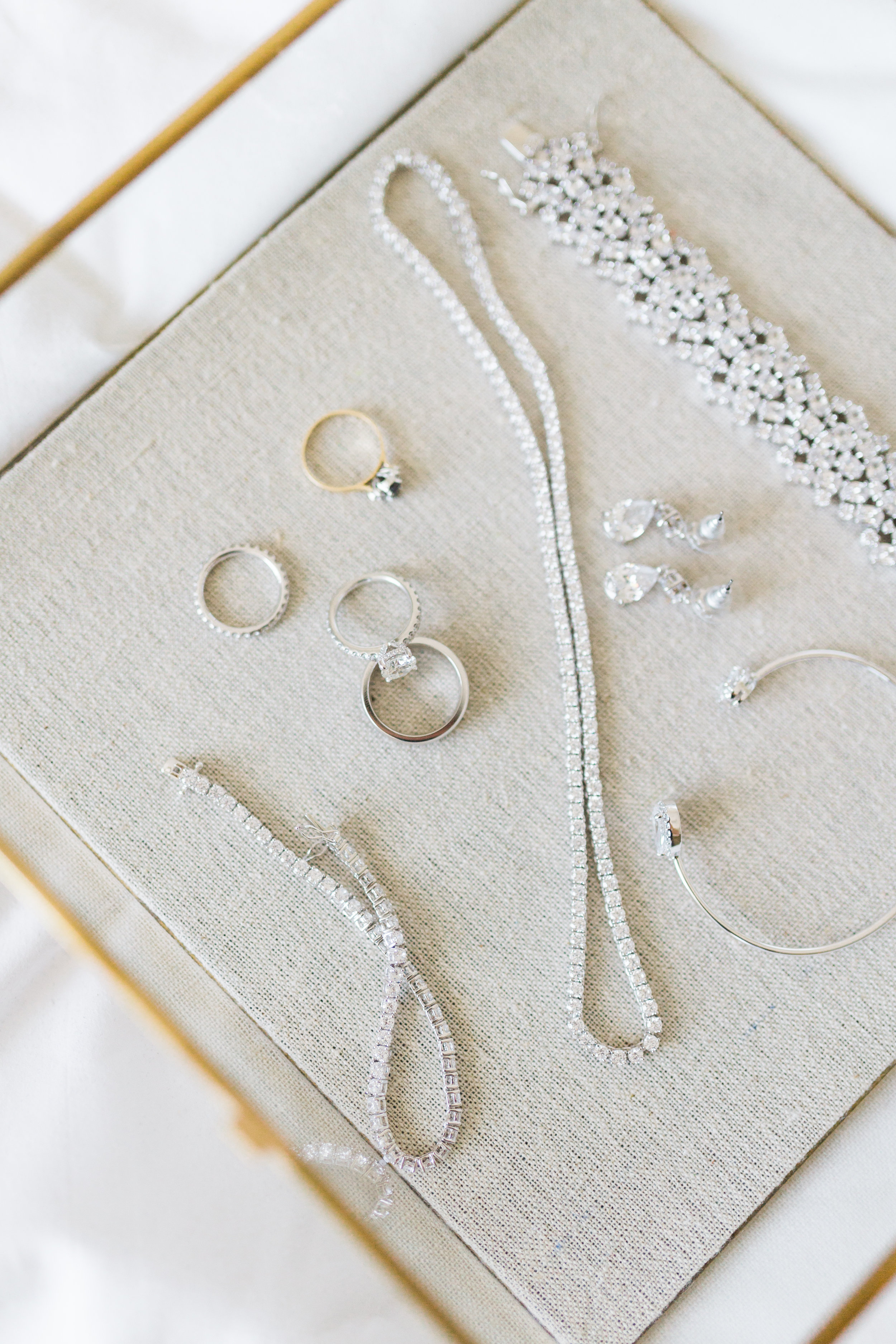 Toronto Fine Art Photographer - Four Seasons Yorkville Wedding - Bride Getting Ready-14.jpg