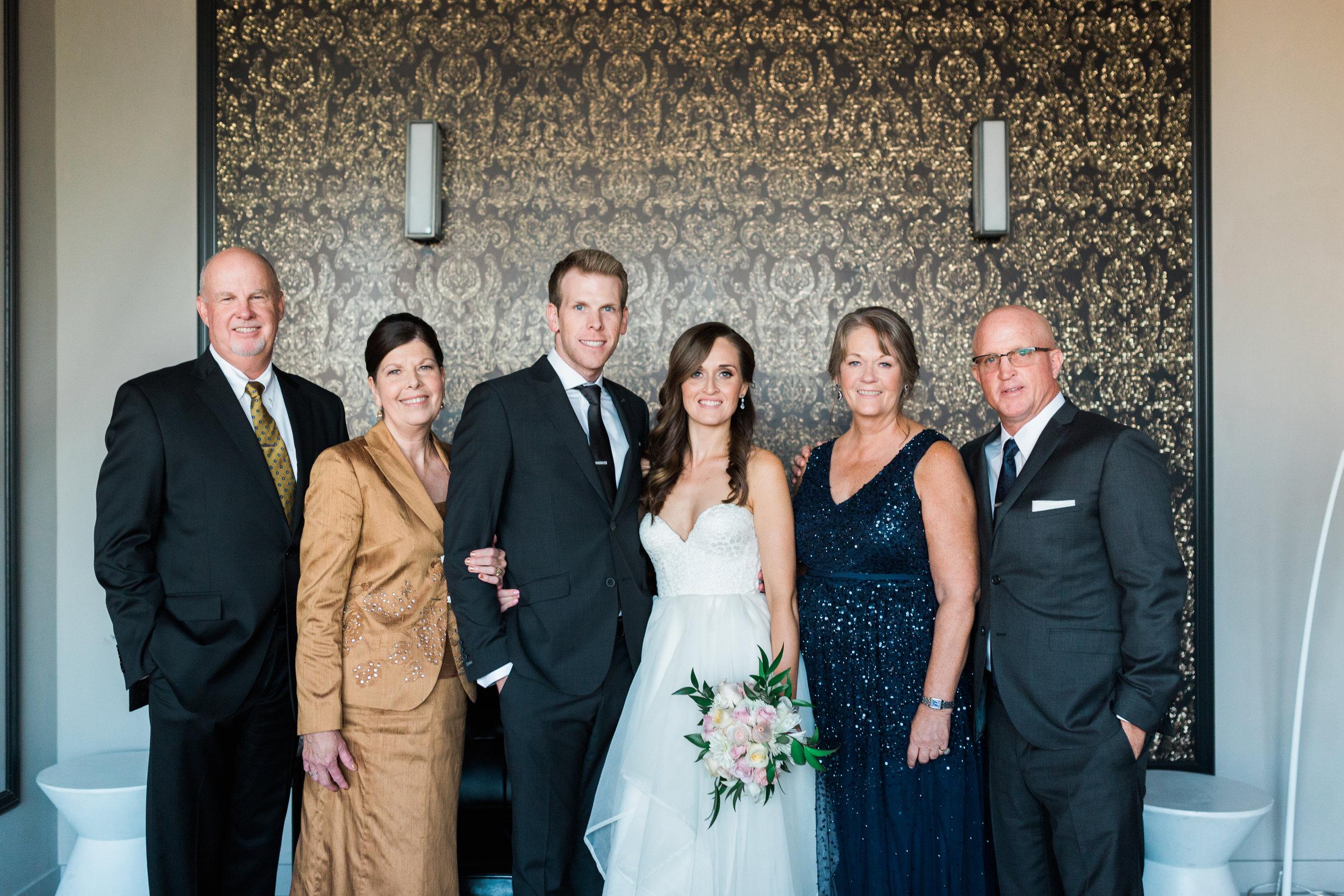 Toronto Fine Art Photographer - 180 Restaurant Wedding - Family Portraits-12.jpg