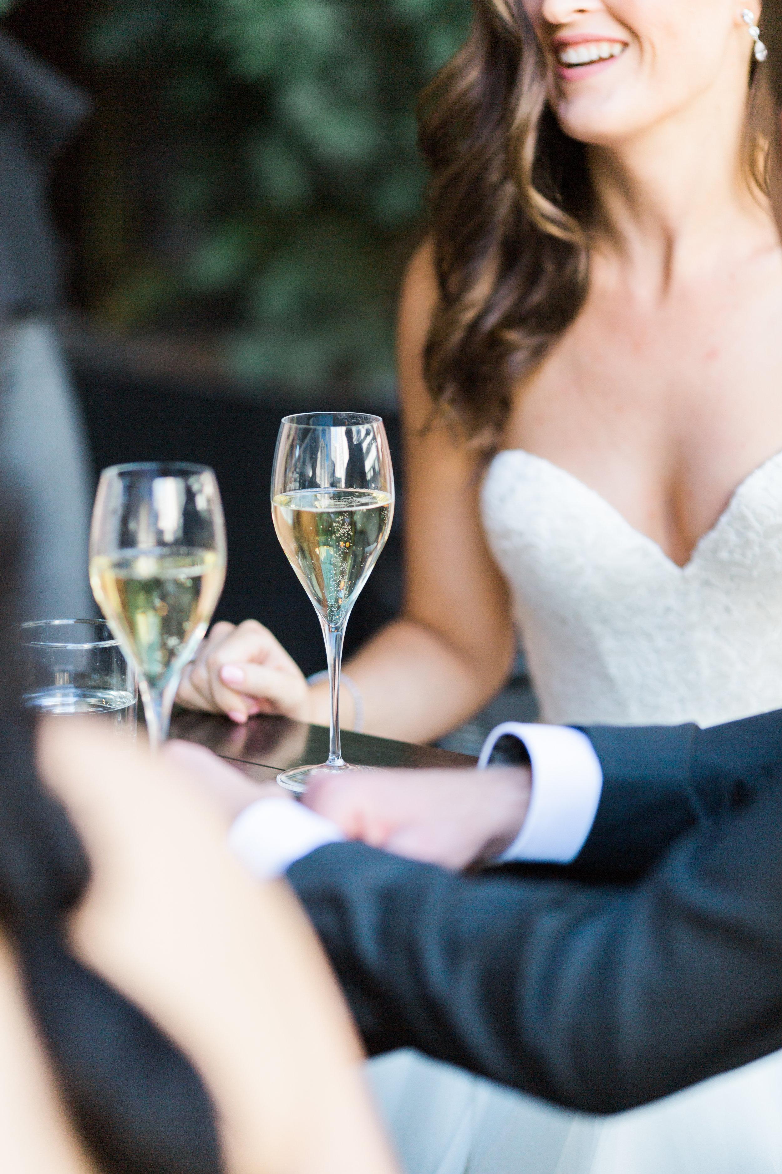 Toronto Fine Art Photographer - Yorkville Wedding - Bridal Party Portraits-6.jpg