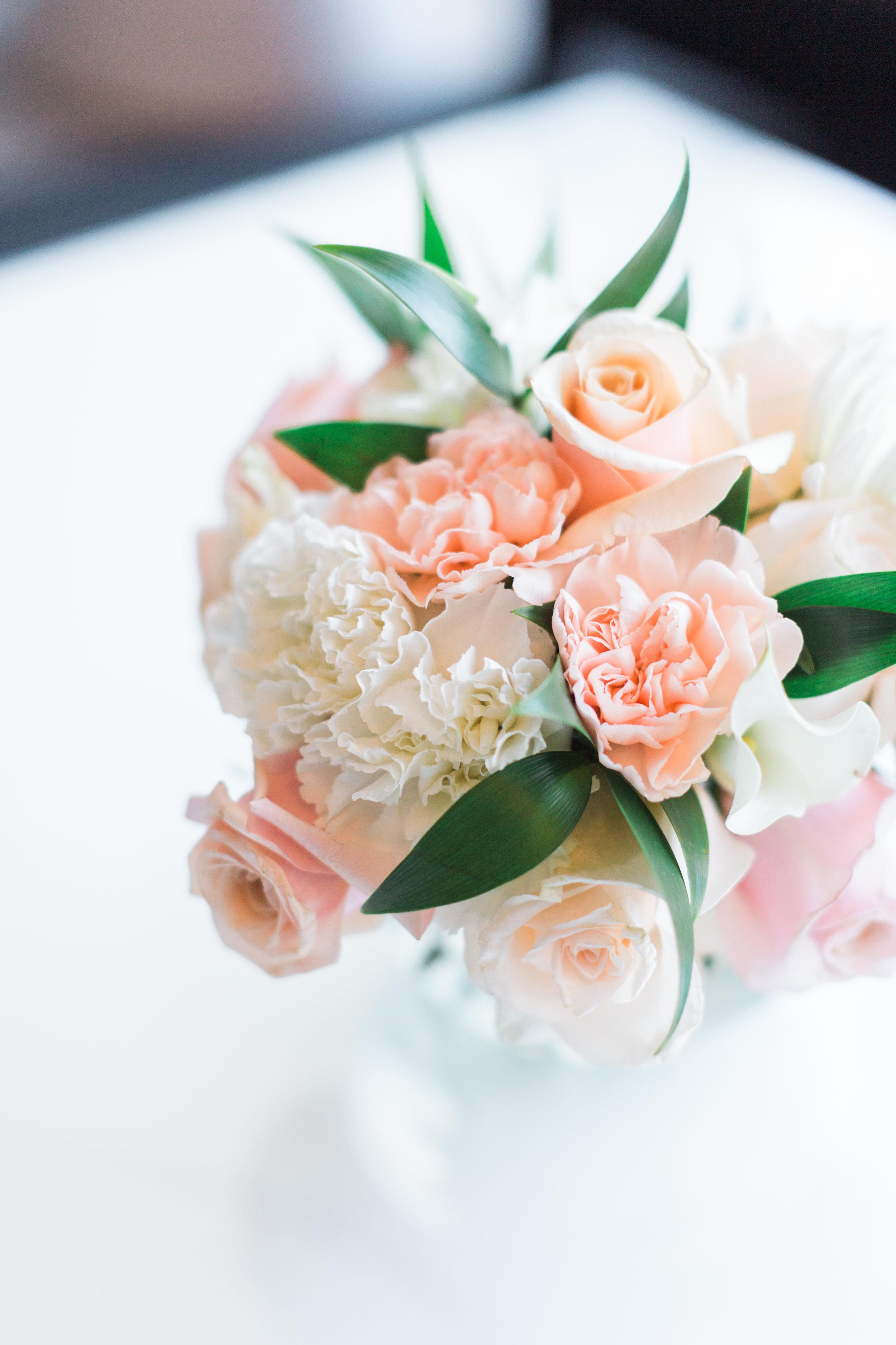 Toronto Fine Art Photographer - 180 Restaurant Wedding - Ceremony-6.jpg
