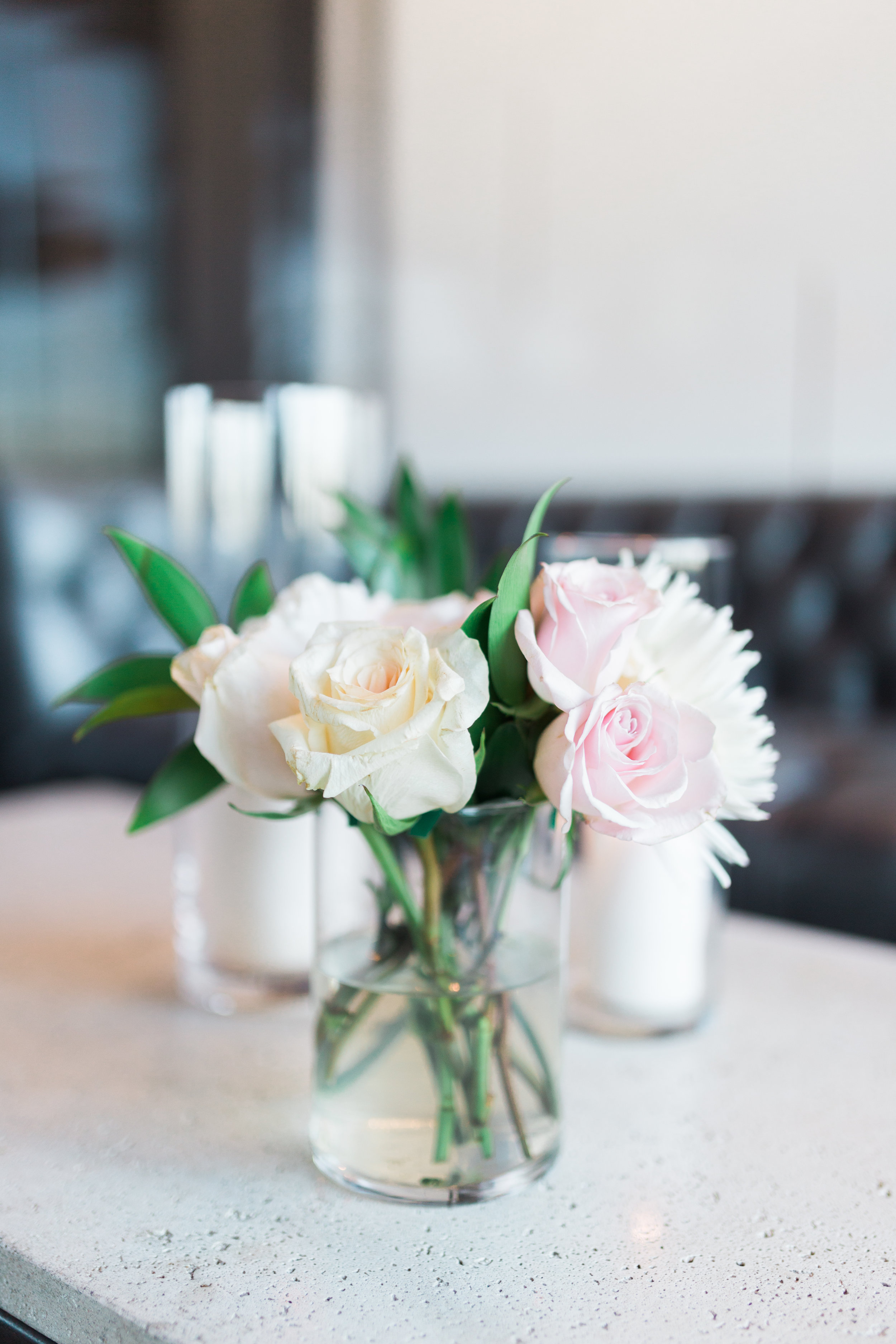 Toronto Fine Art Photographer - 180 Restaurant Wedding - Ceremony-75.jpg