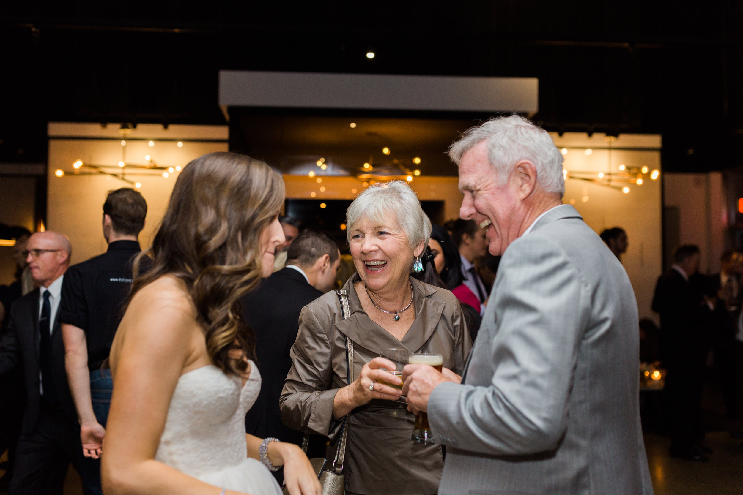 Toronto Fine Art Photographer - 180 Restaurant Wedding - Ceremony-60.jpg