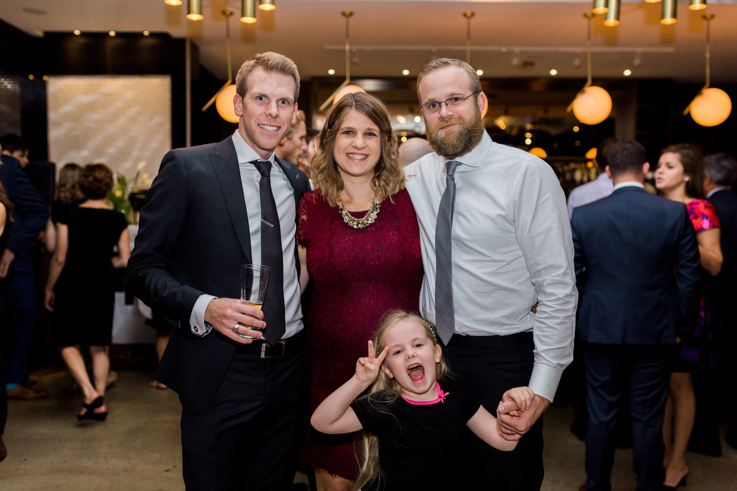 Toronto Fine Art Photographer - 180 Restaurant Wedding - Ceremony-82.jpg