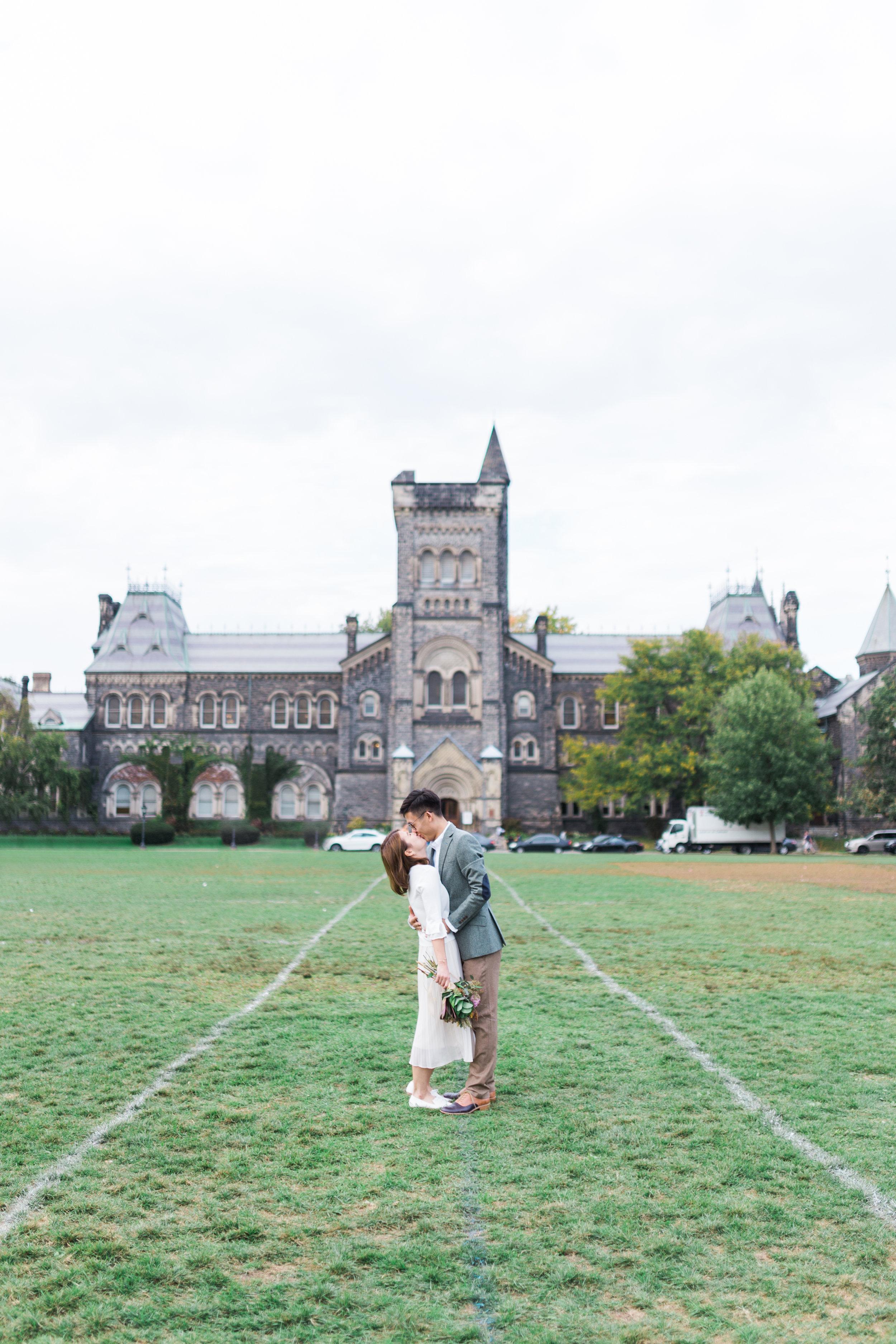 Toronto Fine Art Photographer - University of Toronto Engagement Session-94.jpg