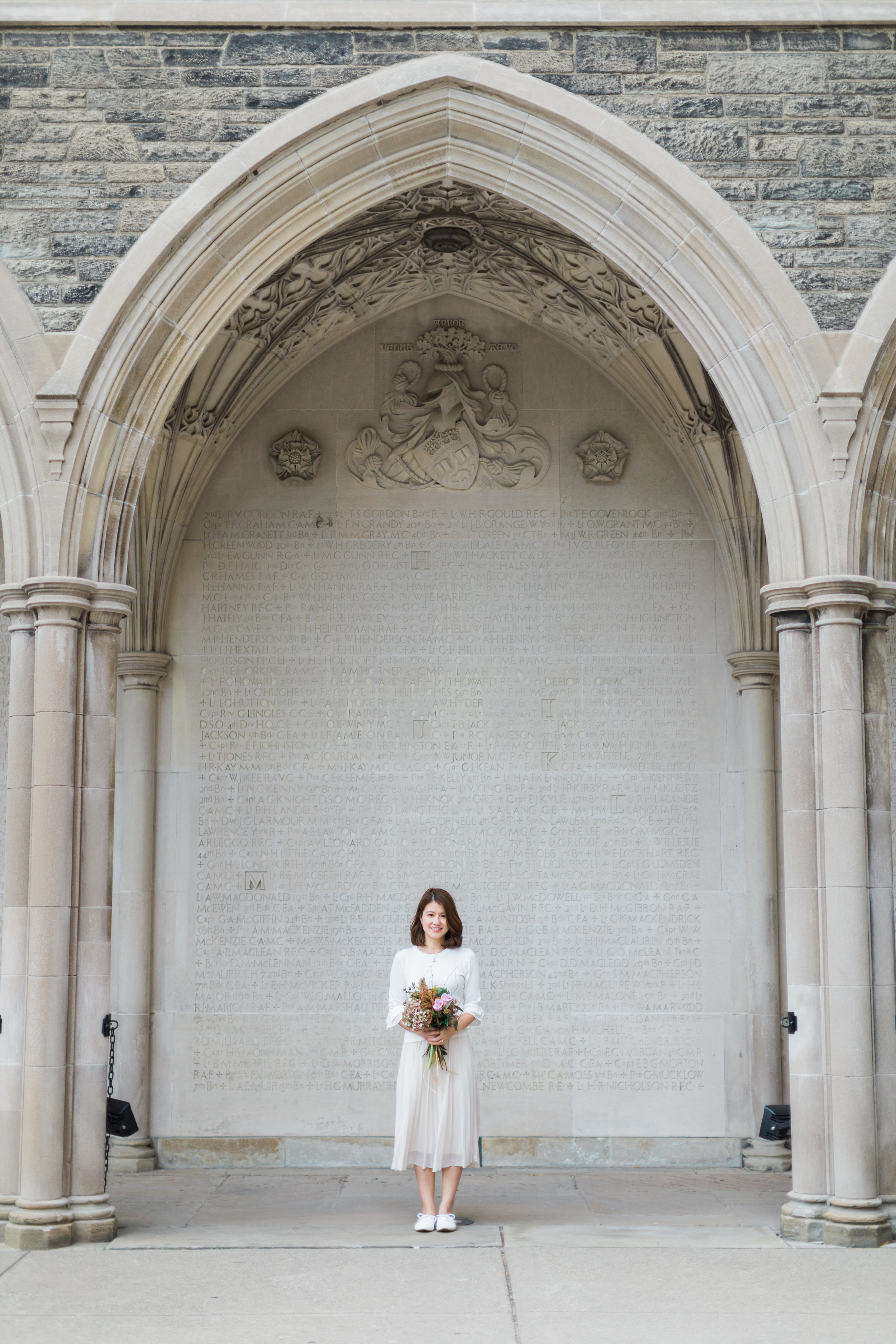 Toronto Fine Art Photographer - University of Toronto Engagement Session-110.jpg