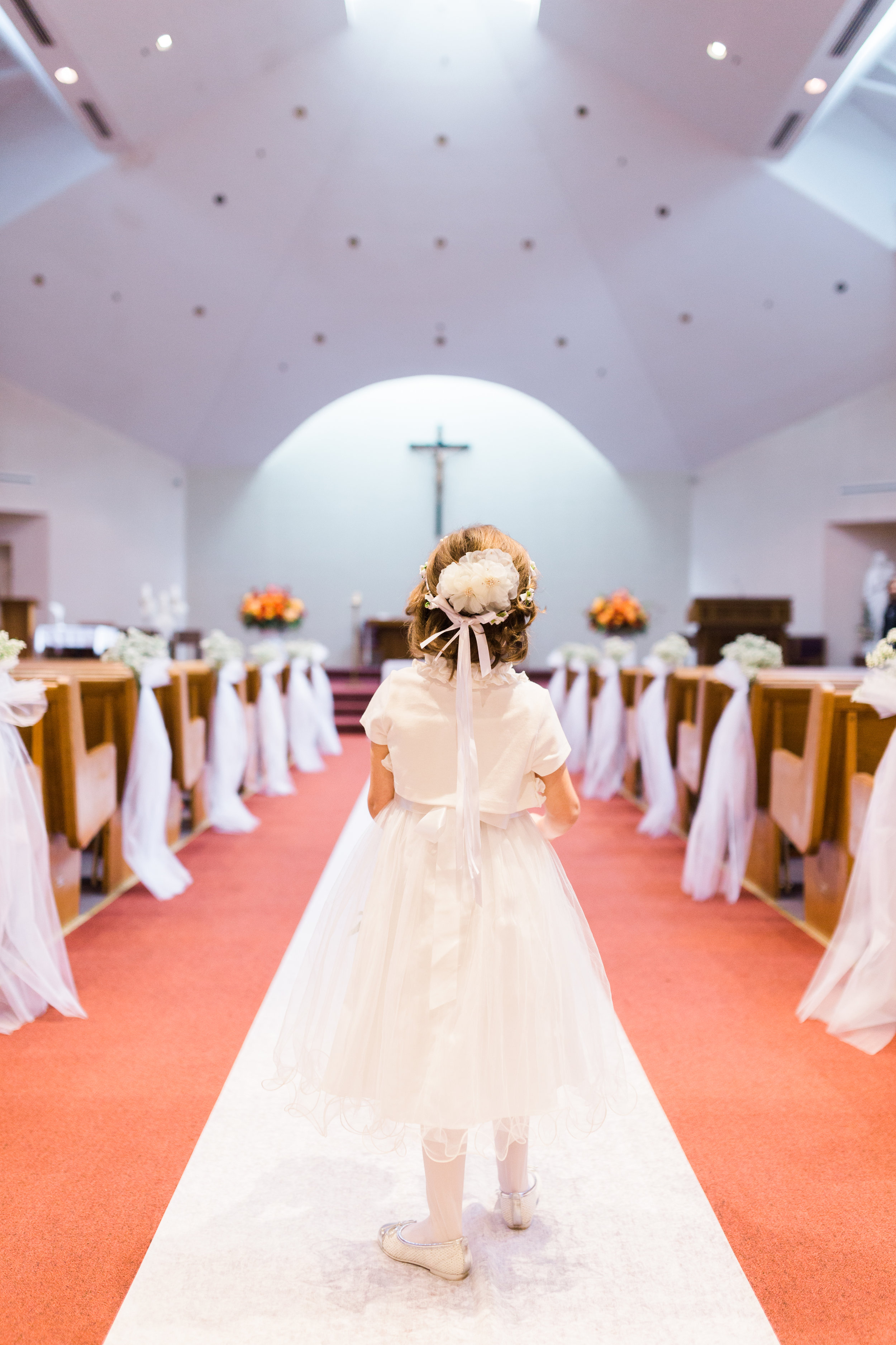 Toronto Fine Art Photographer - St. Andrew Kim Korean Catholic Church - Ceremony-3.jpg