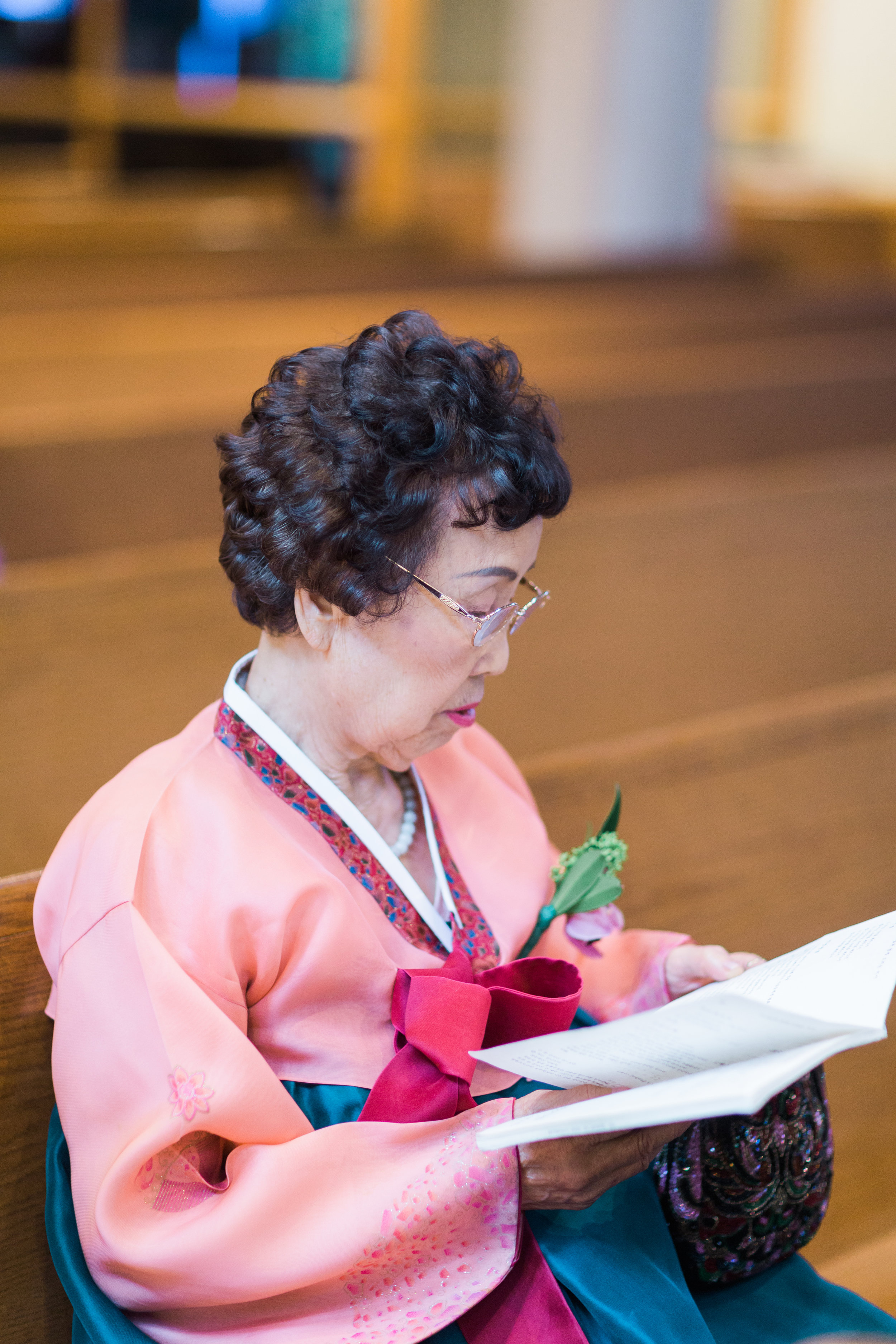 Toronto Fine Art Photographer - St. Andrew Kim Korean Catholic Church - Ceremony-8.jpg