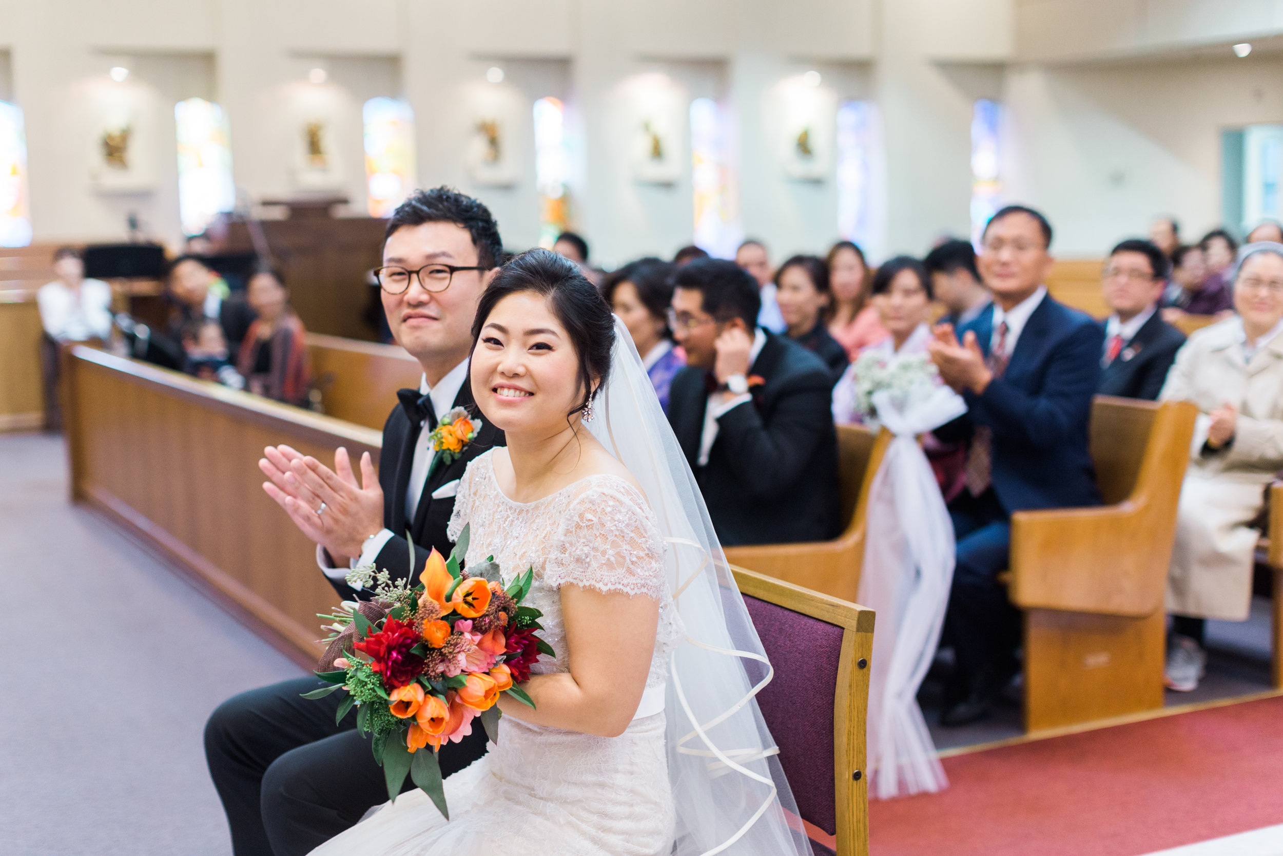 Toronto Fine Art Photographer - St. Andrew Kim Korean Catholic Church - Ceremony-103.jpg