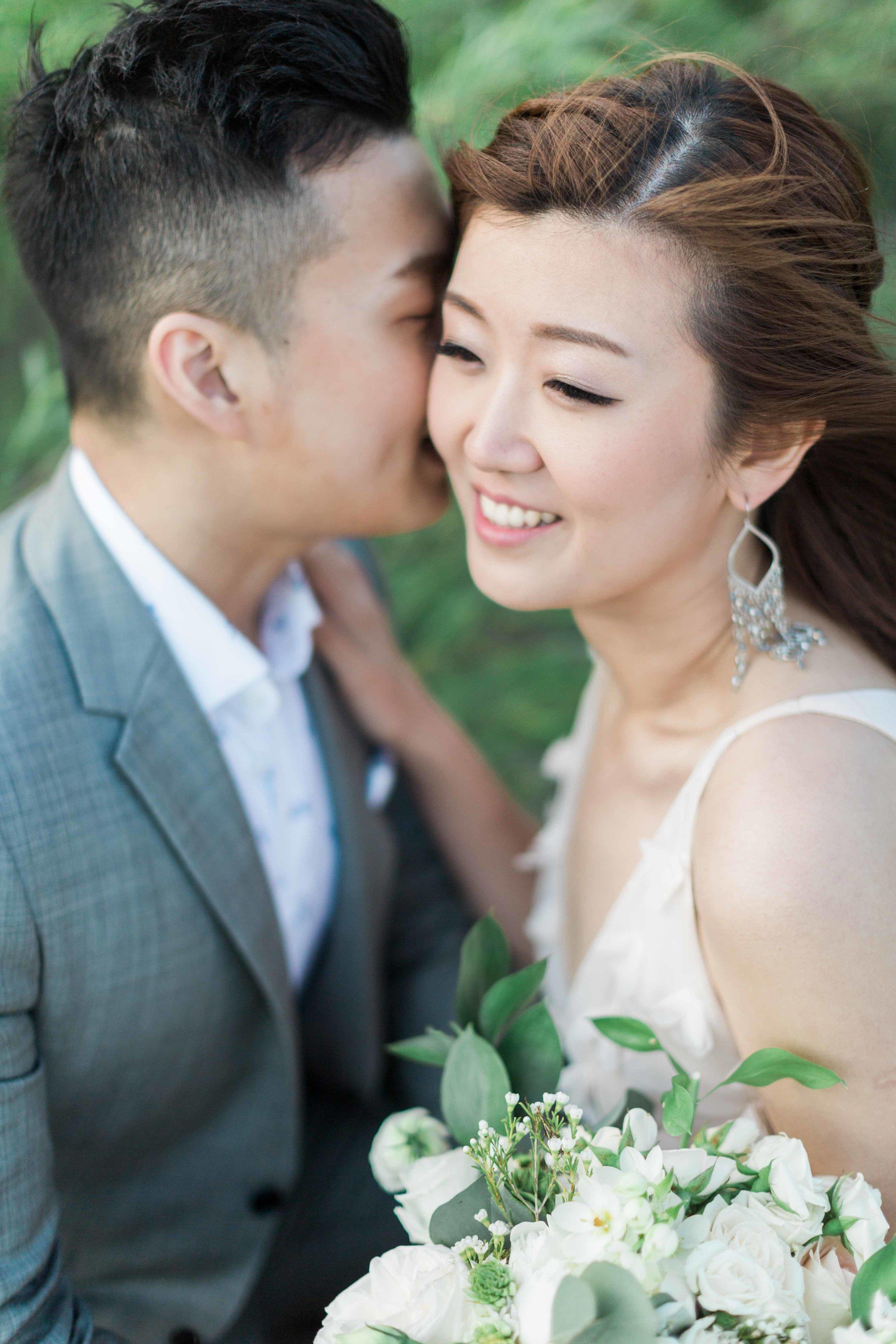 Cari Zhu Fine Art Photographer - Scarborough Bluffs Engagement Session-14.jpg