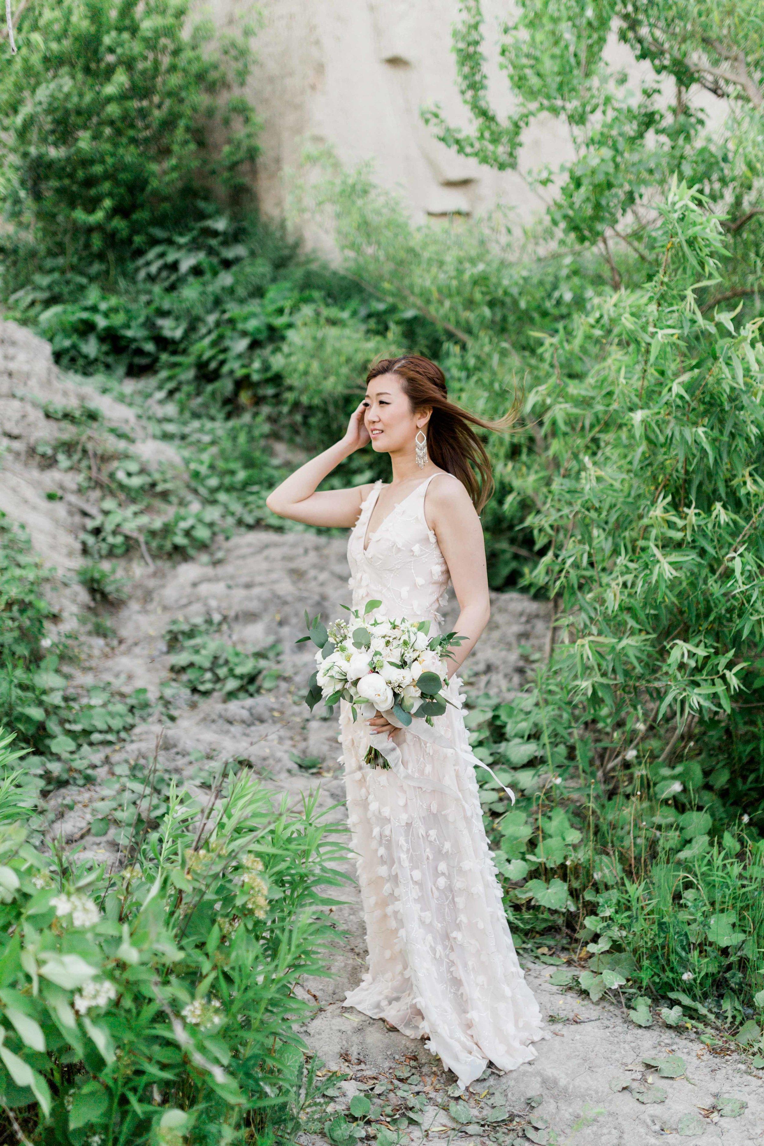 Cari Zhu Fine Art Photographer - Scarborough Bluffs Engagement Session-20.jpg