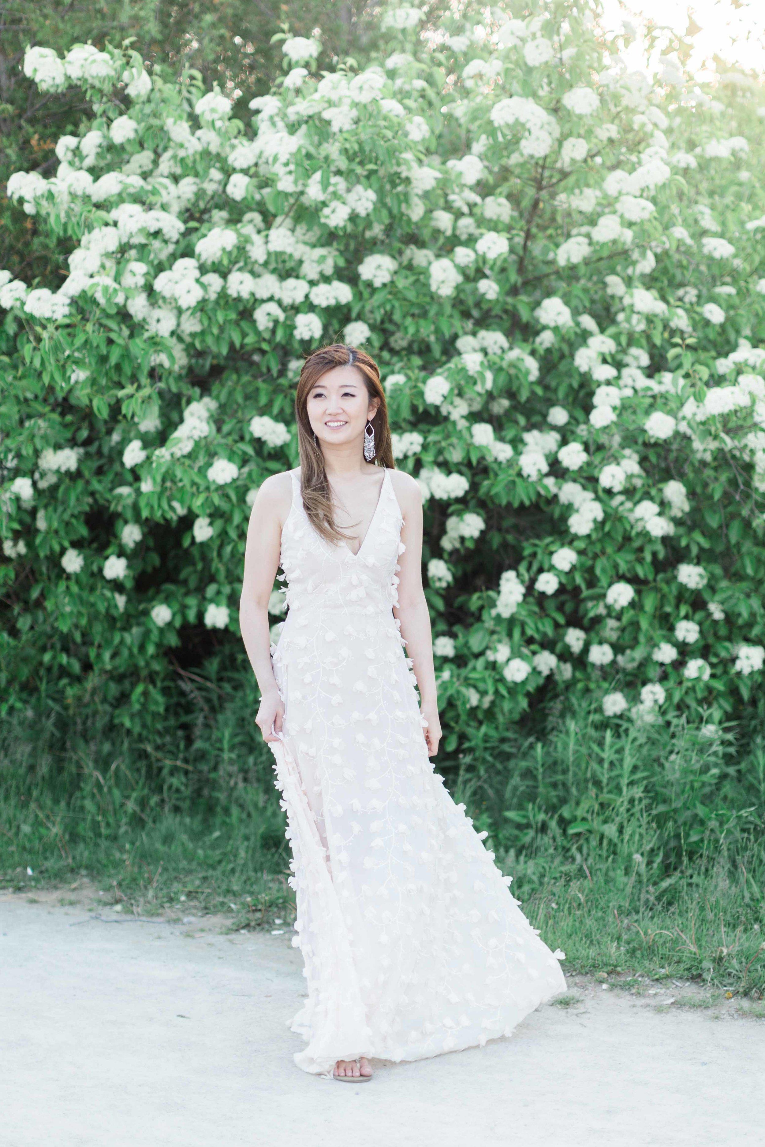 Cari Zhu Fine Art Photographer - Scarborough Bluffs Engagement Session-24.jpg