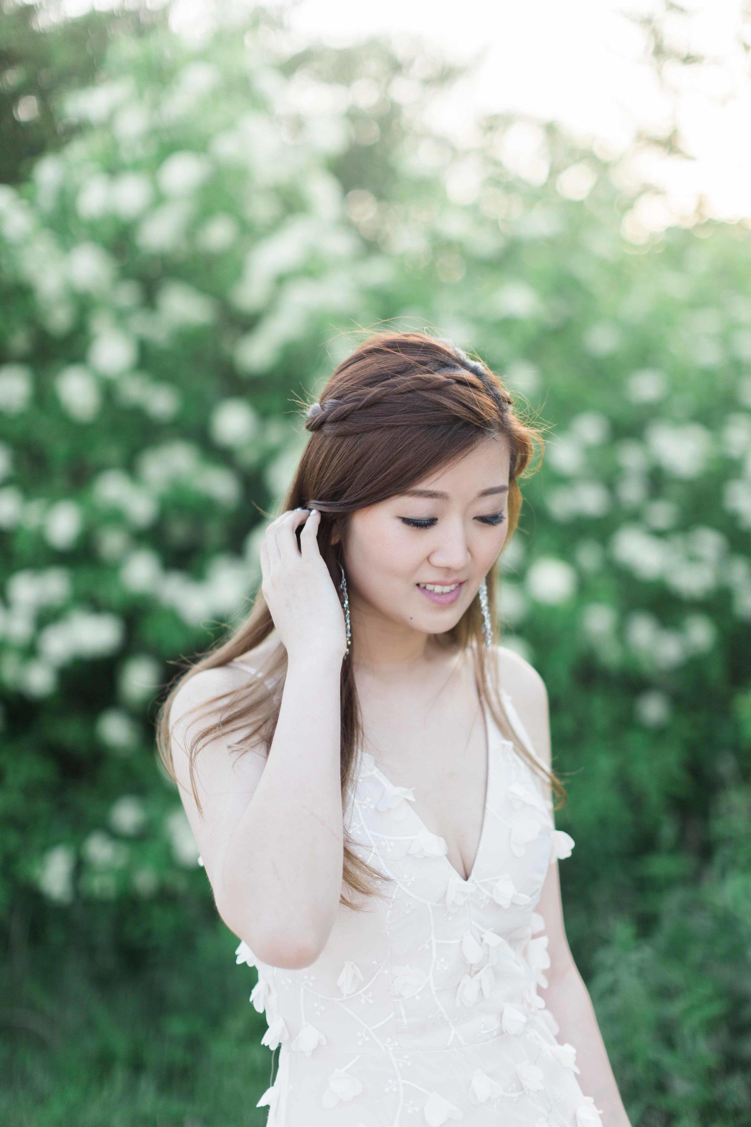 Cari Zhu Fine Art Photographer - Scarborough Bluffs Engagement Session-25.jpg