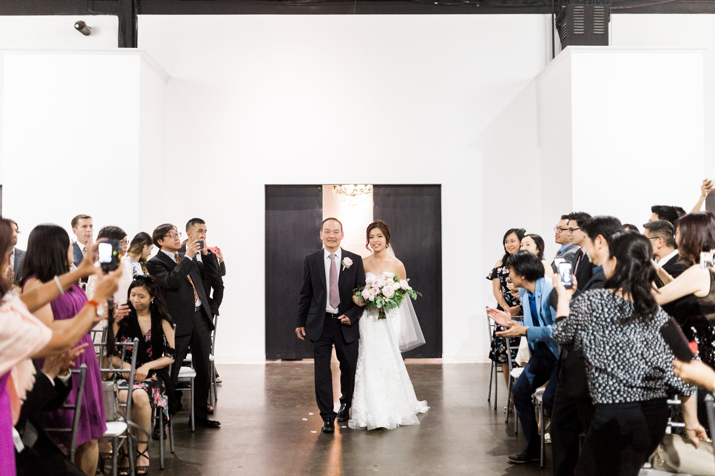 6. The Warehouse Venue Wedding - Ceremony-59.jpg