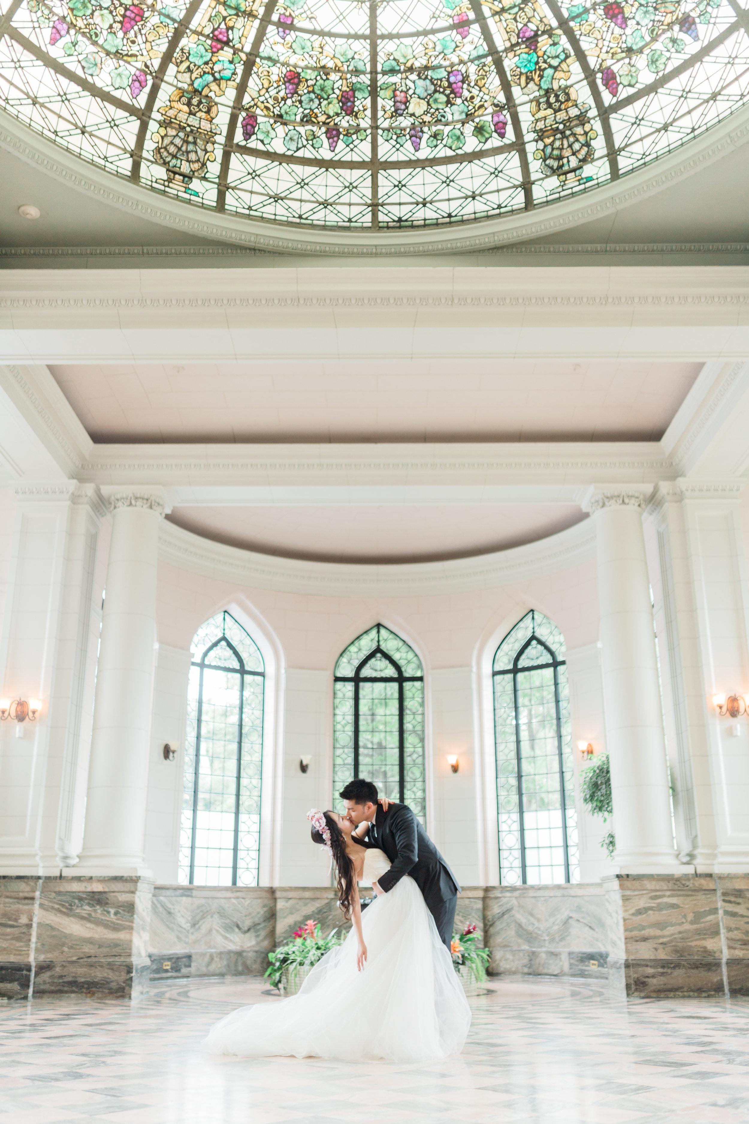 Casa Loma Wedding Engagement-32.jpg