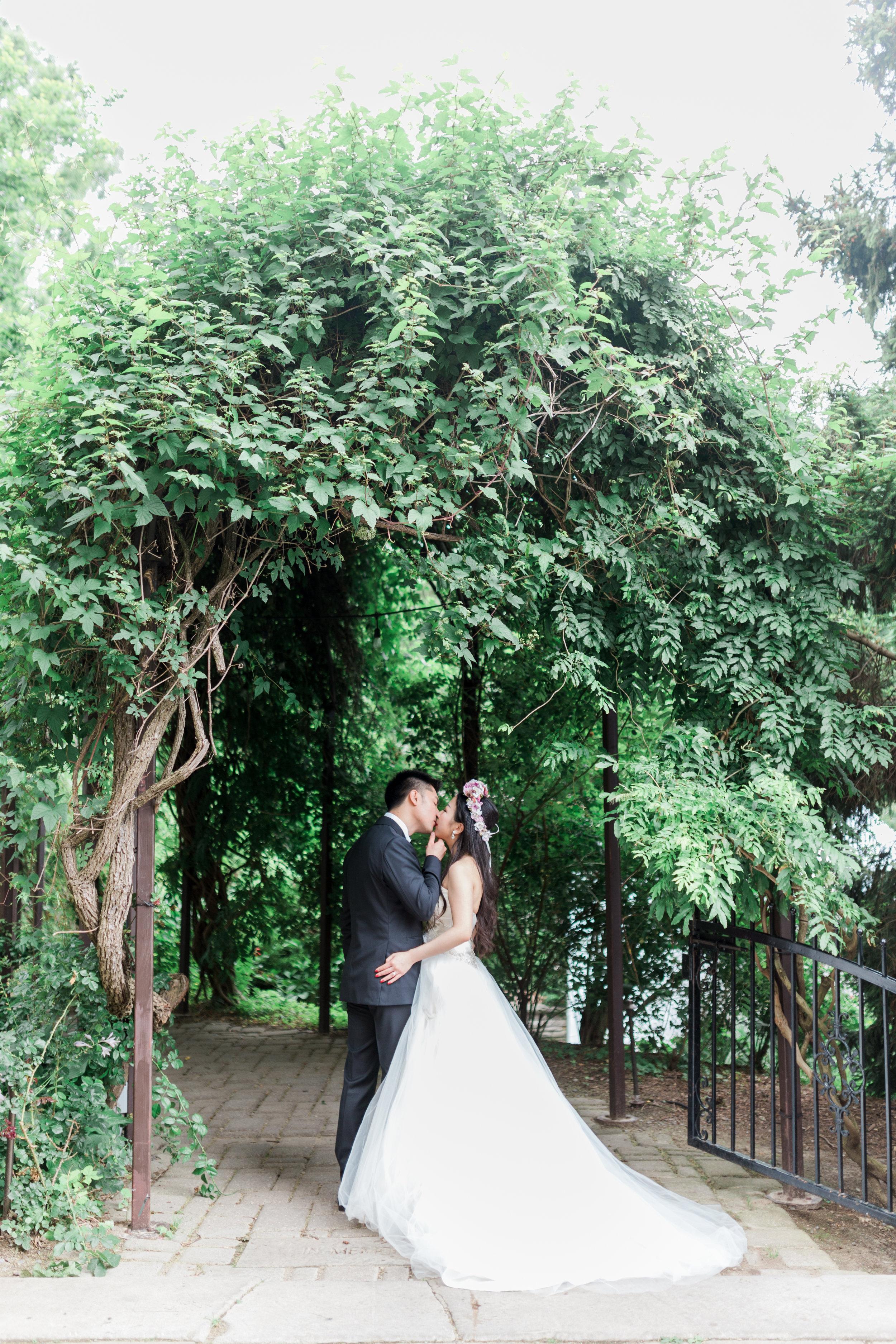 Casa Loma Wedding Engagement-57.jpg