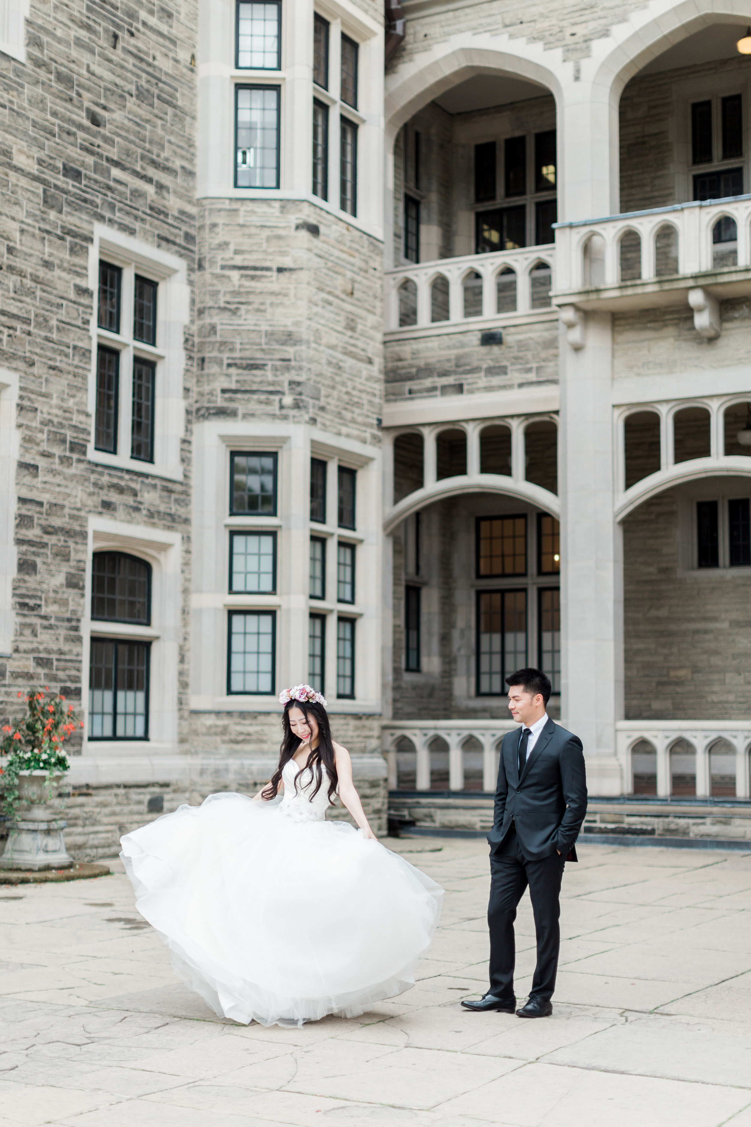 Casa Loma Wedding Engagement-21.jpg