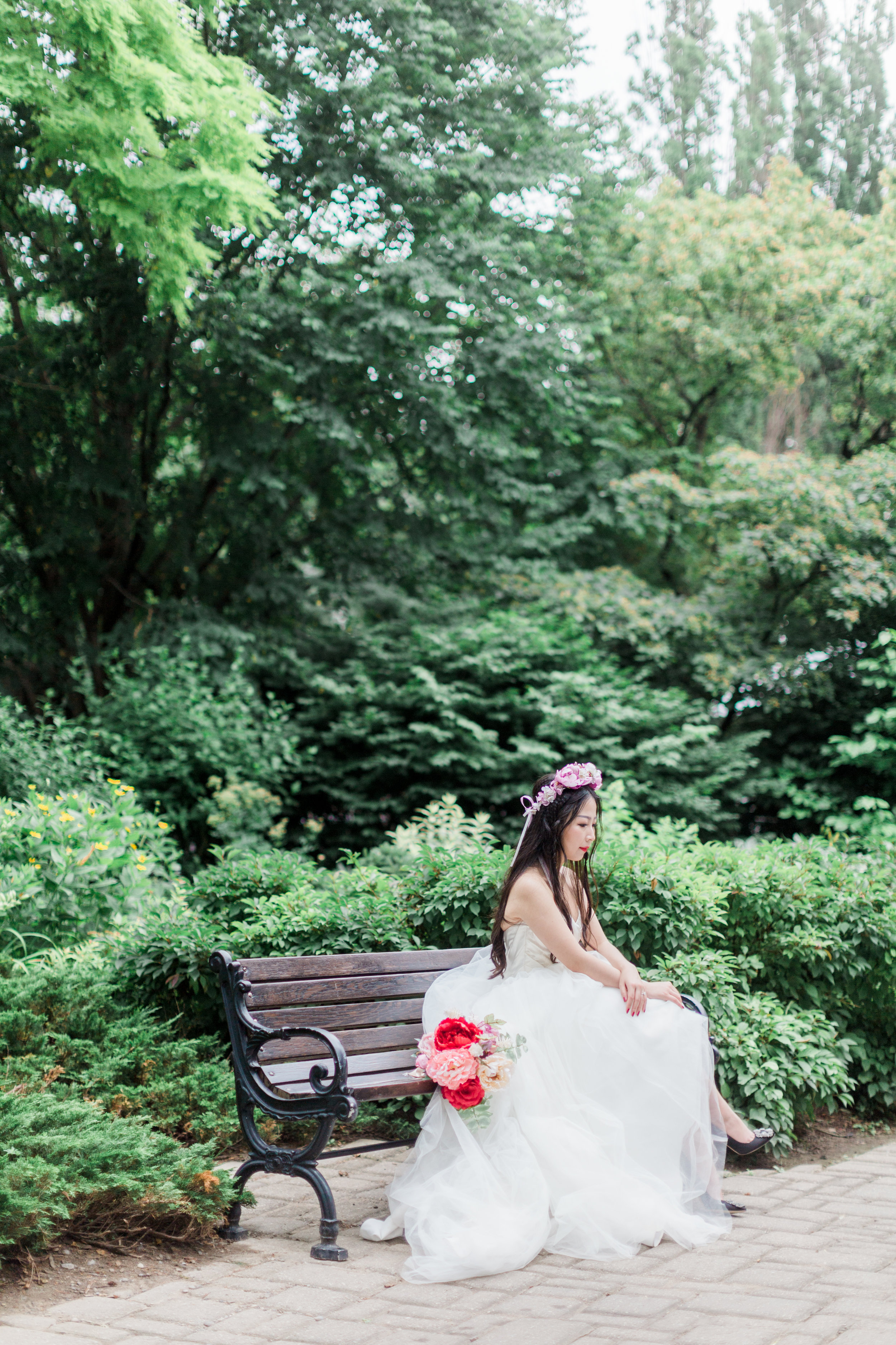 Casa Loma Wedding Engagement-66.jpg