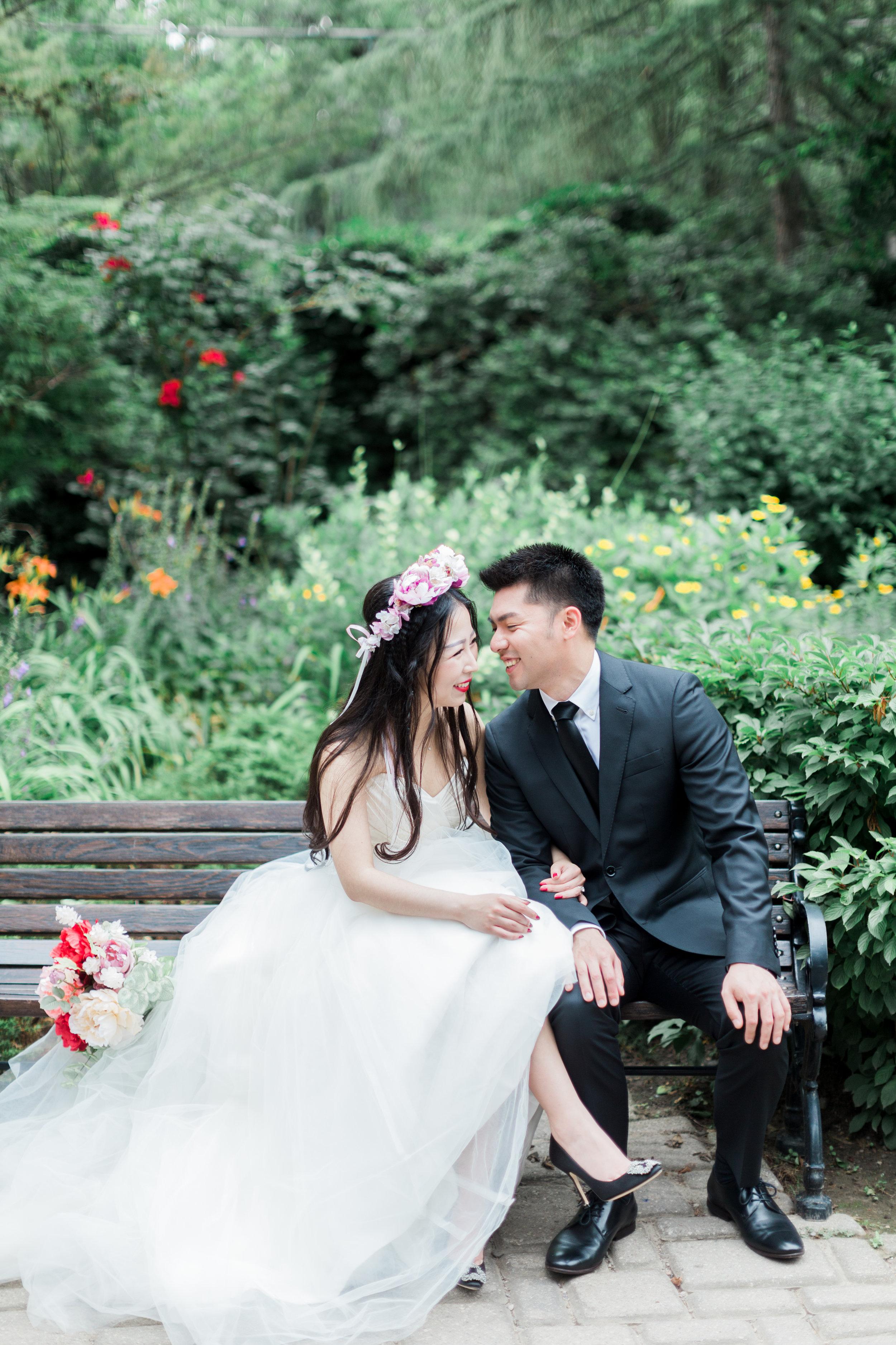 Casa Loma Wedding Engagement-72.jpg