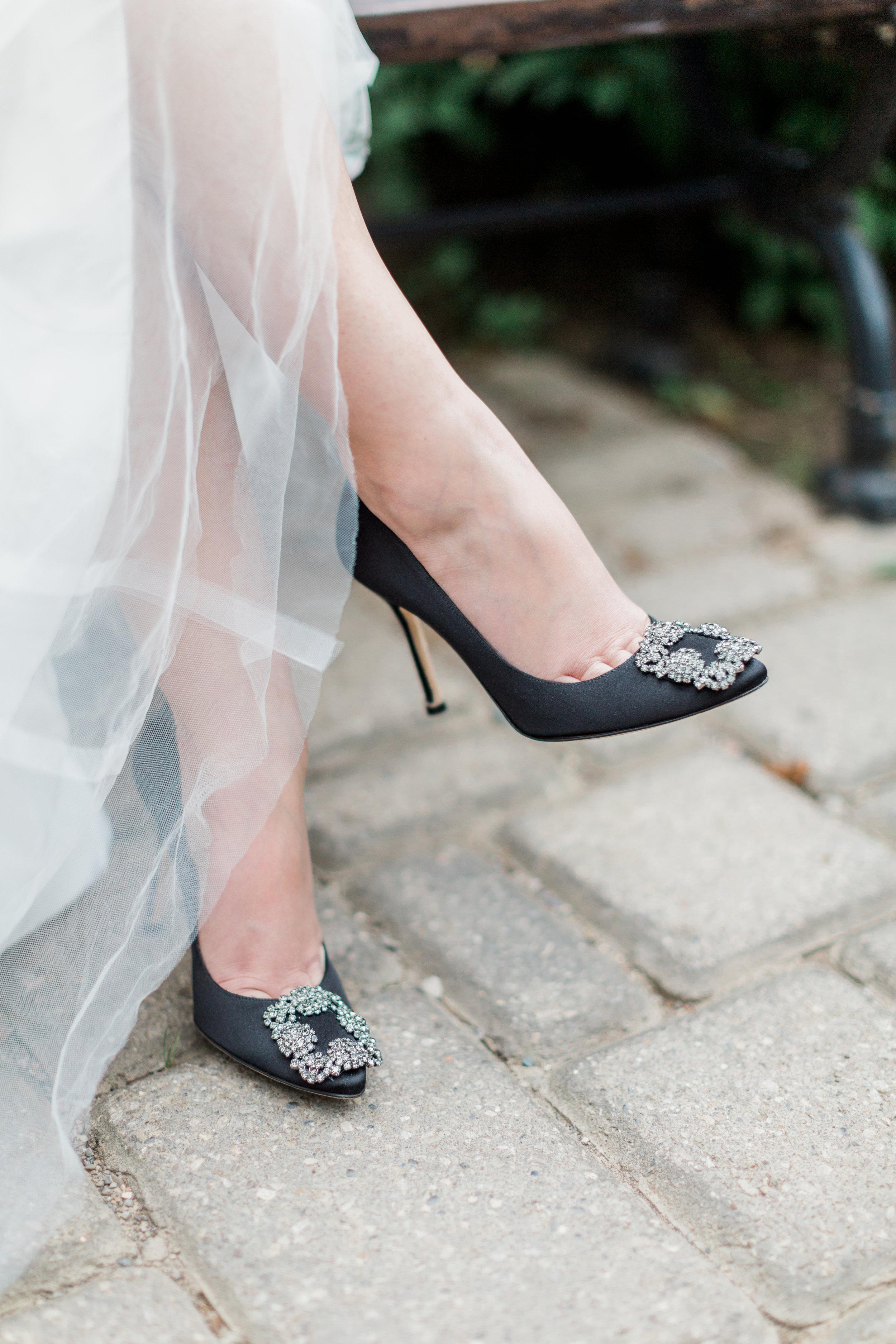 Casa Loma Wedding Engagement-64.jpg