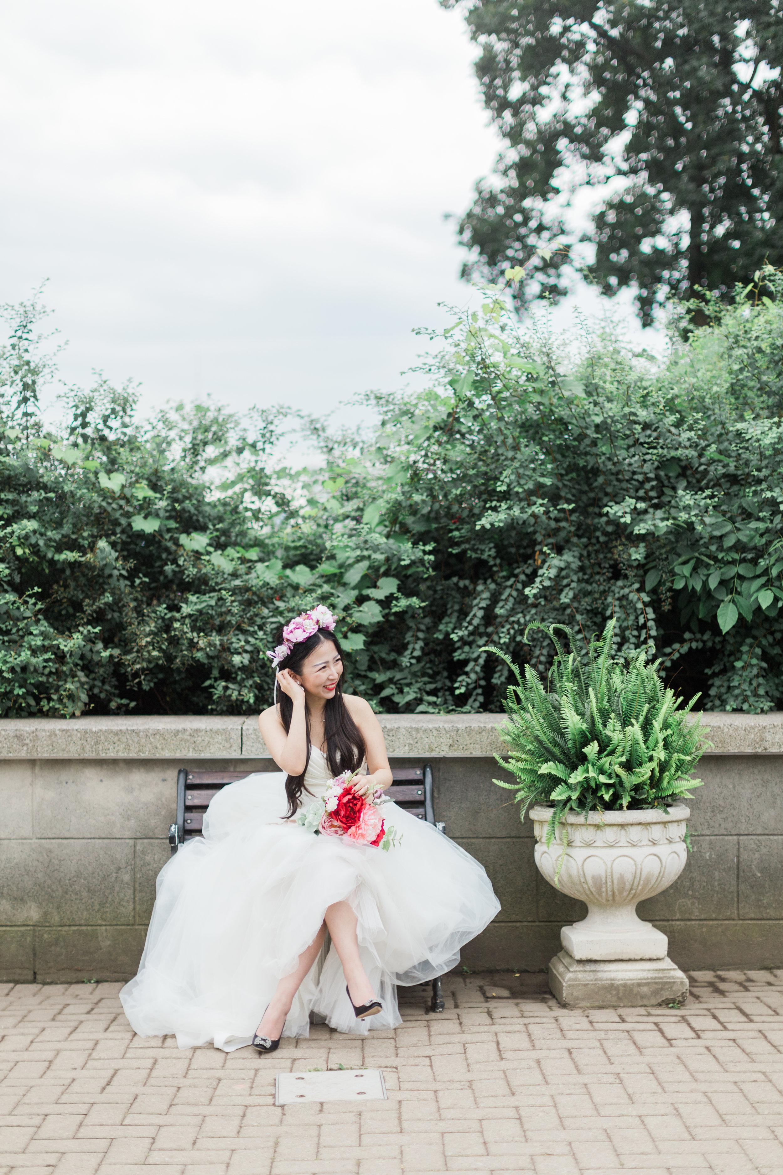 Casa Loma Wedding Engagement-125.jpg