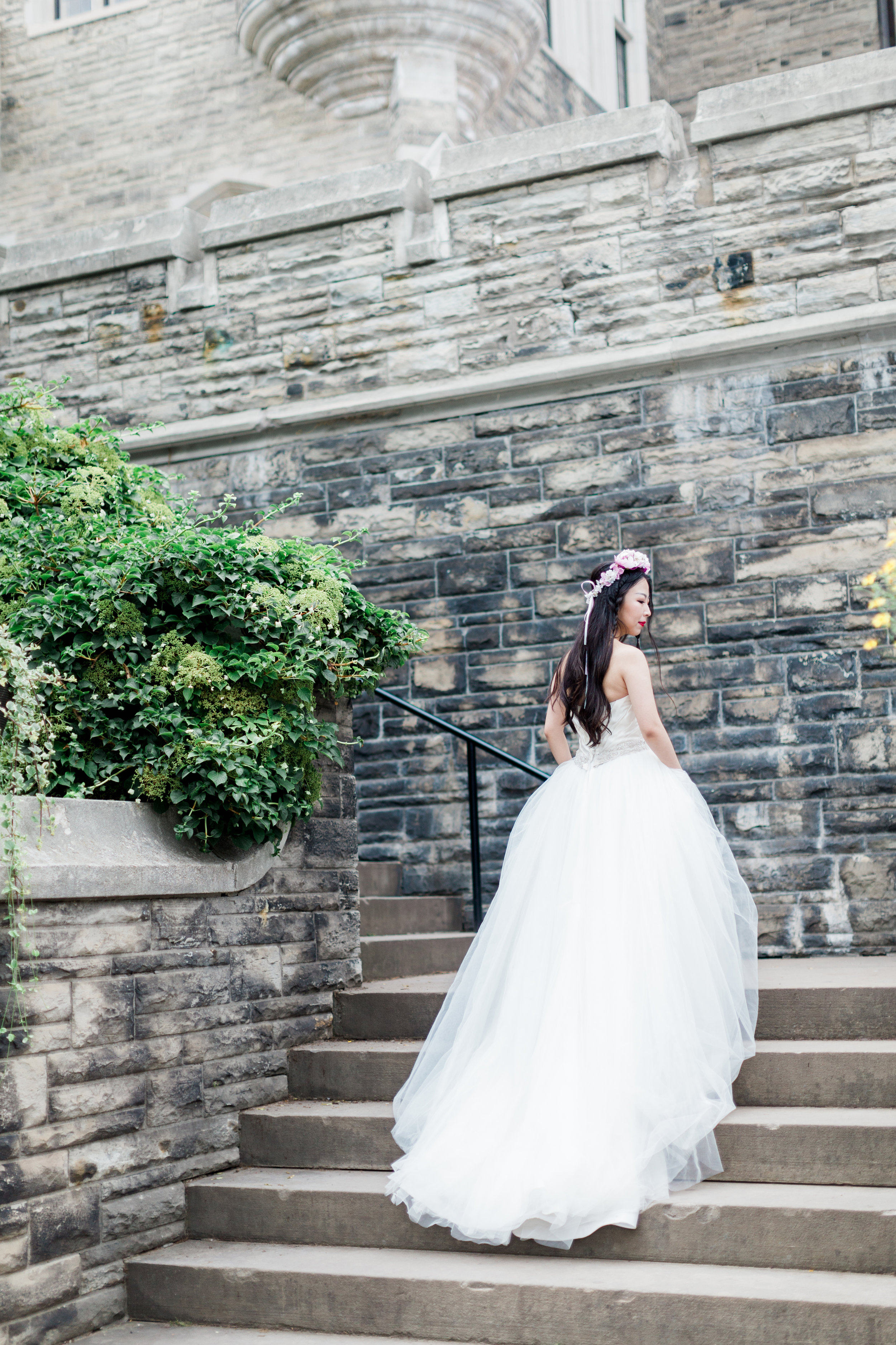 Casa Loma Wedding Engagement-131.jpg