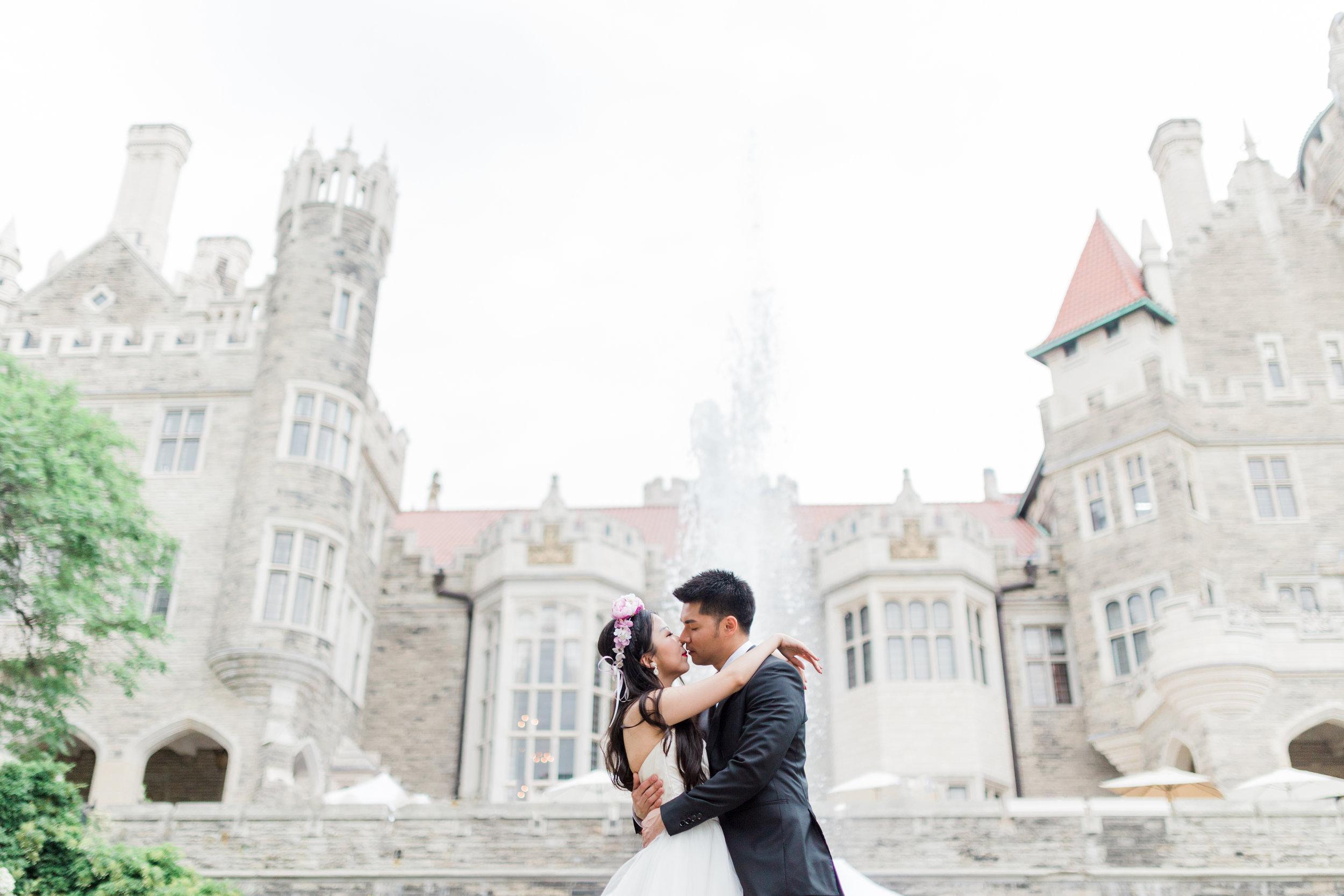 Casa Loma Wedding Engagement-80.jpg