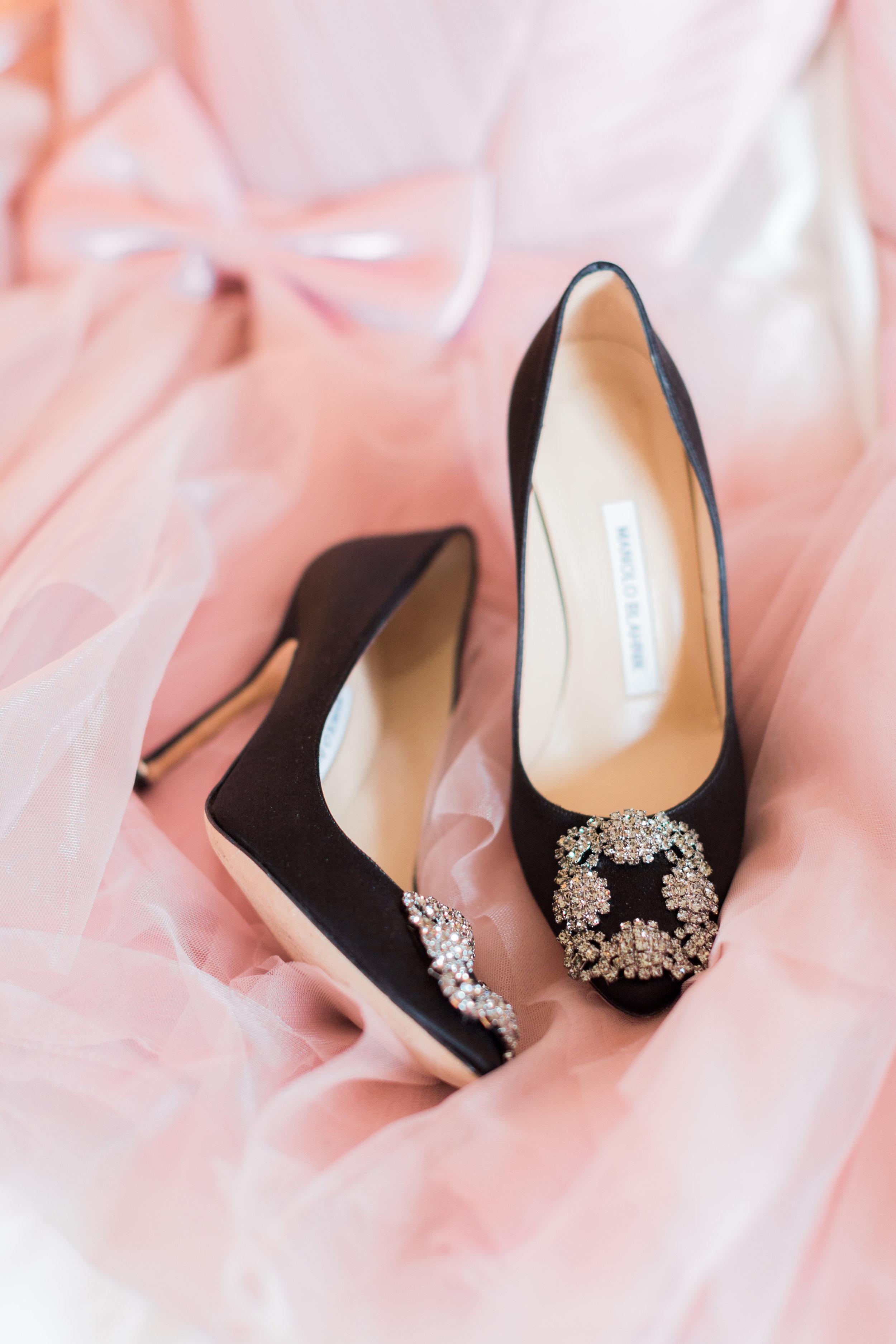 Parkview Manor Wedding - Bride Getting Ready-14.jpg