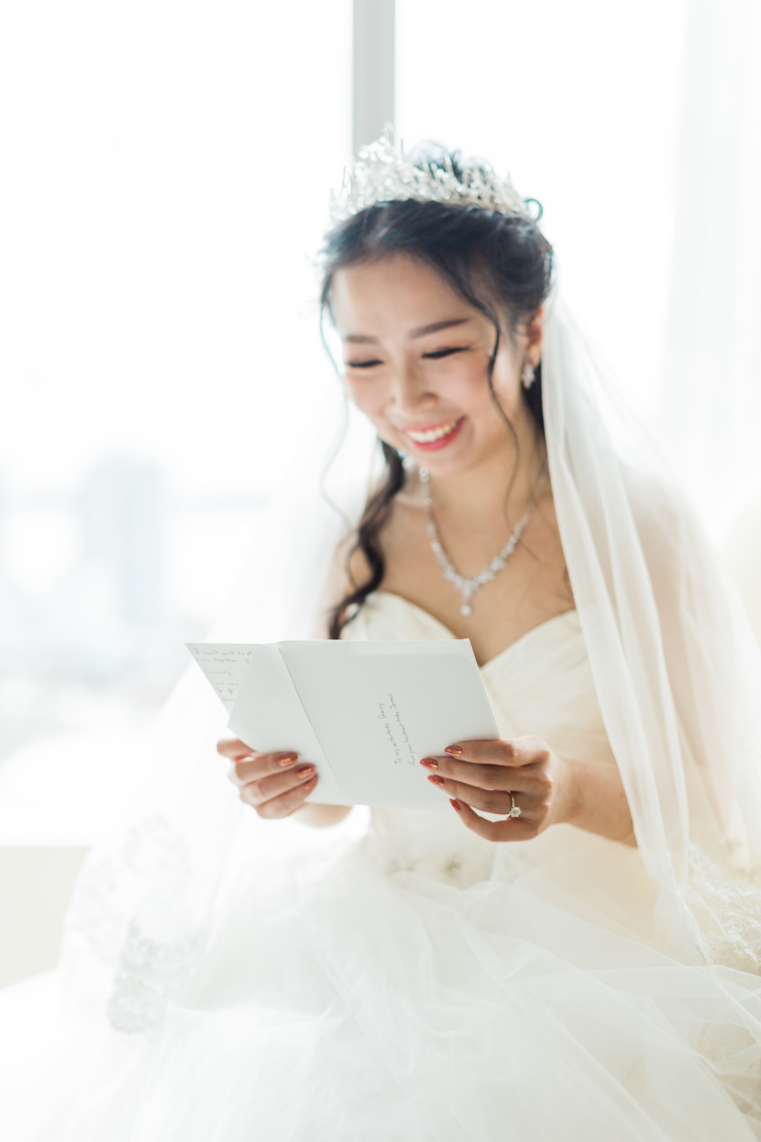 Parkview Manor Wedding - Bride Getting Ready-110.jpg