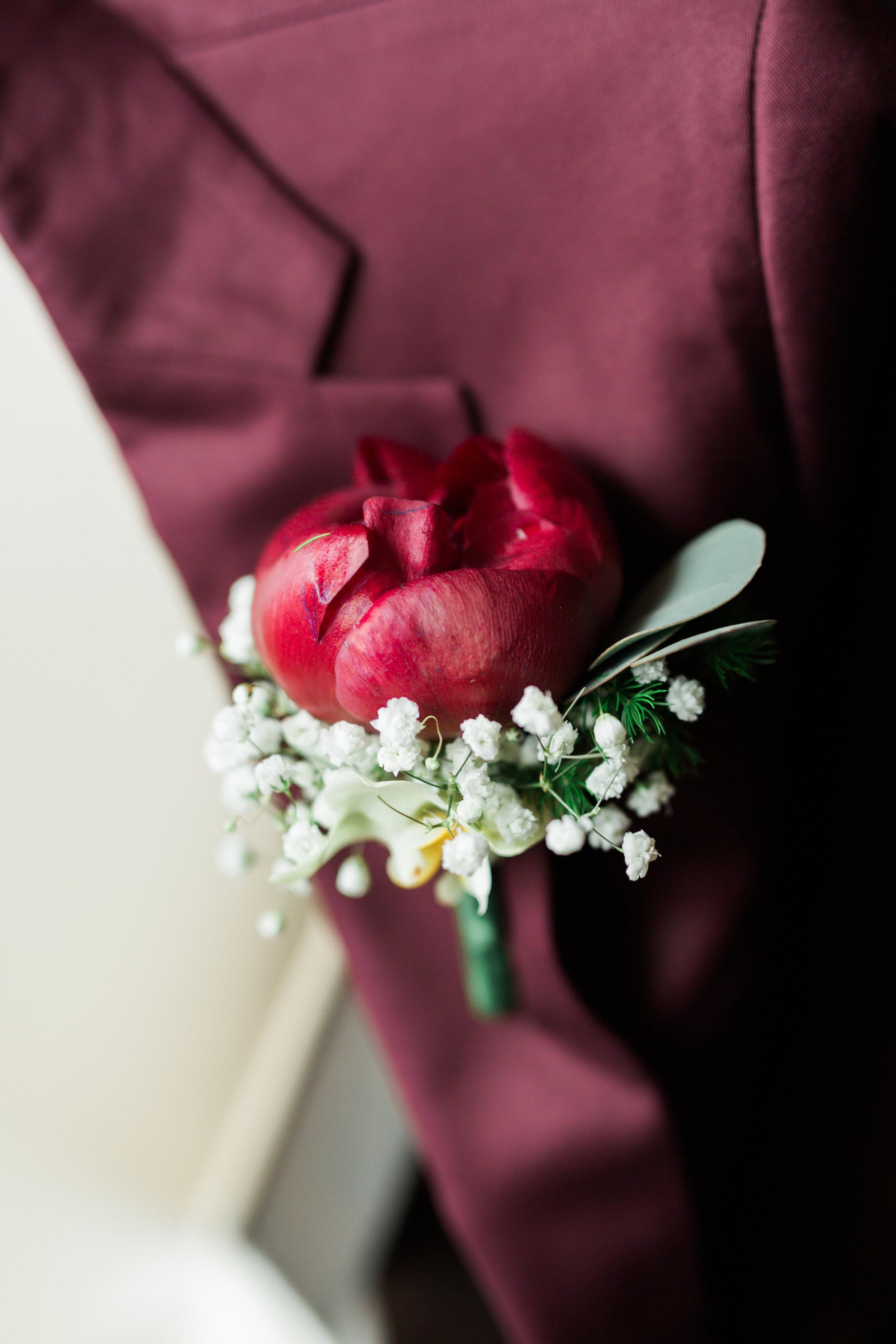 Parkview Manor Wedding - Groom Getting Ready-20.jpg