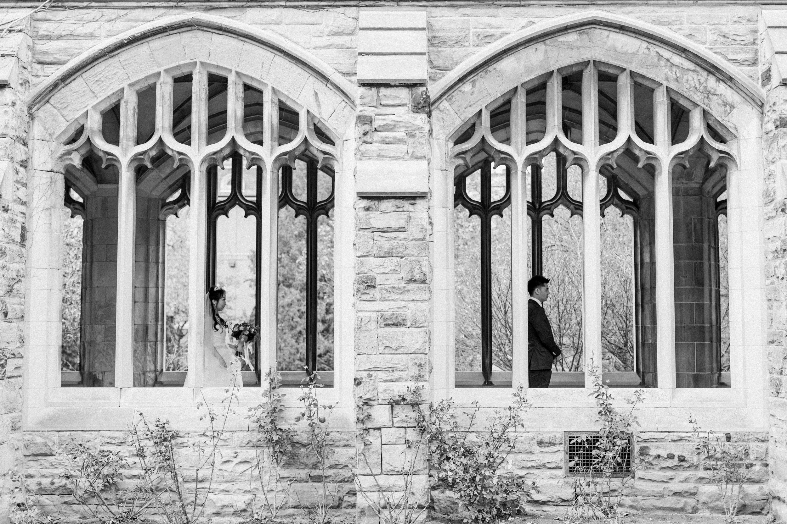 Parkview Manor Wedding - Bridal Portraits-7.jpg