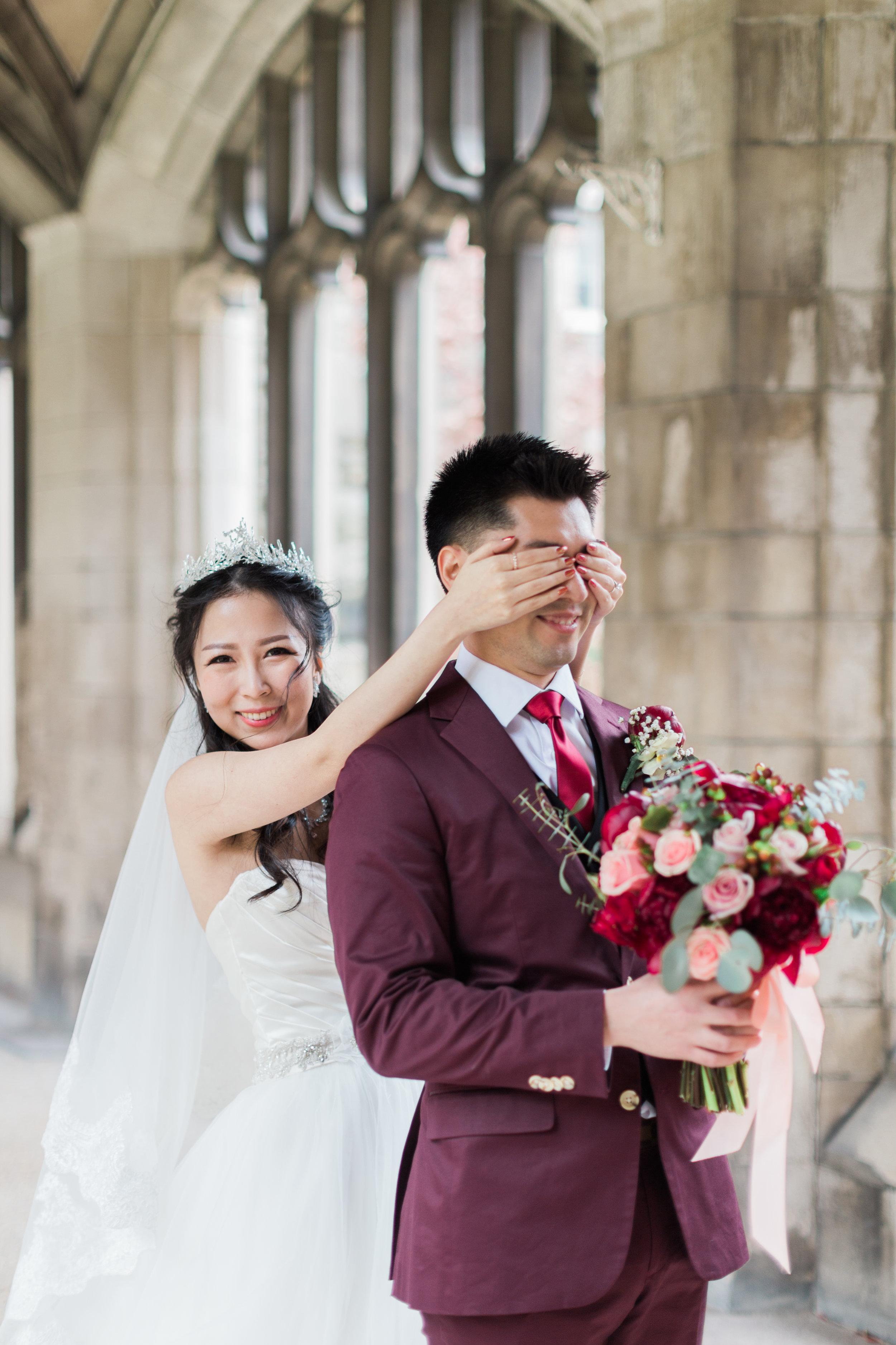 Parkview Manor Wedding - Bridal Portraits-15.jpg
