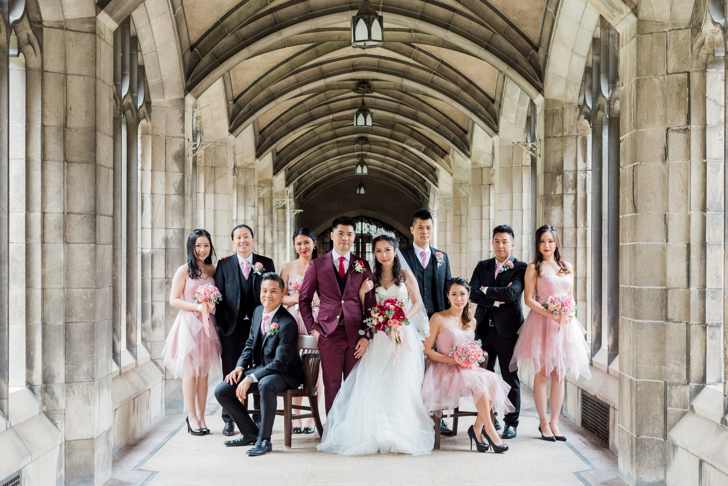 Parkview Manor Wedding - Bridal Portraits-18.jpg