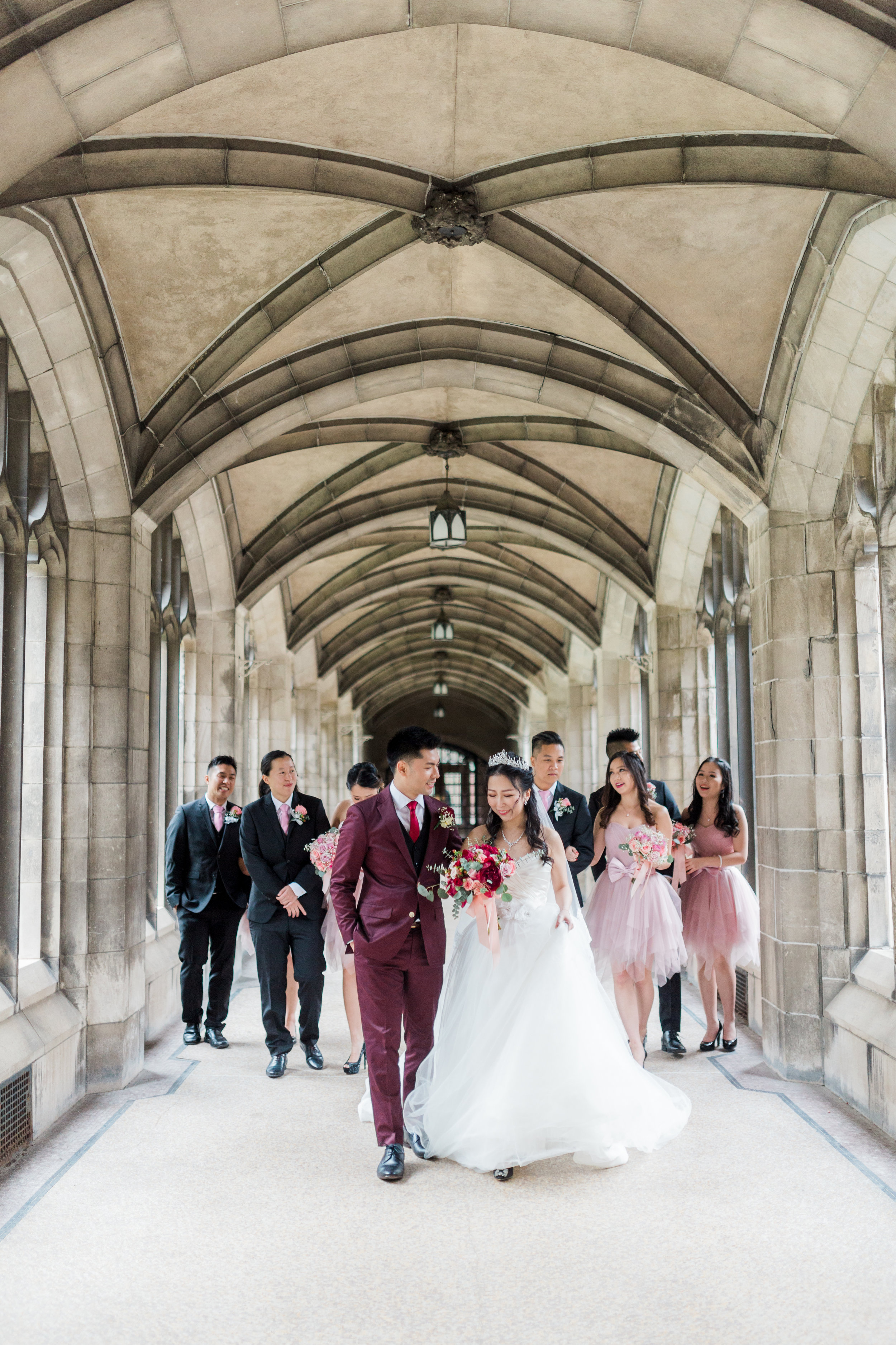 Parkview Manor Wedding - Bridal Portraits-22.jpg