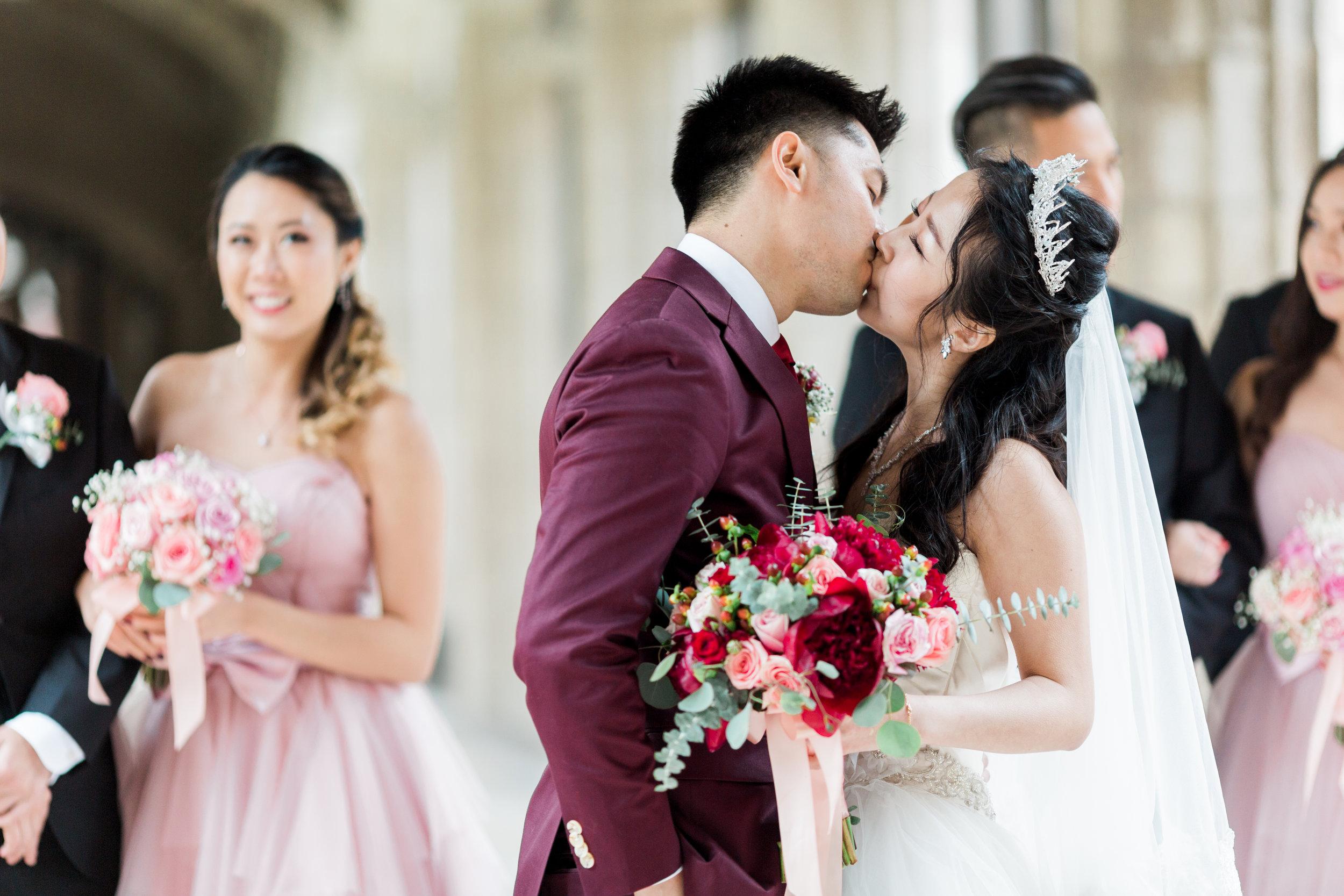Parkview Manor Wedding - Bridal Portraits-24.jpg