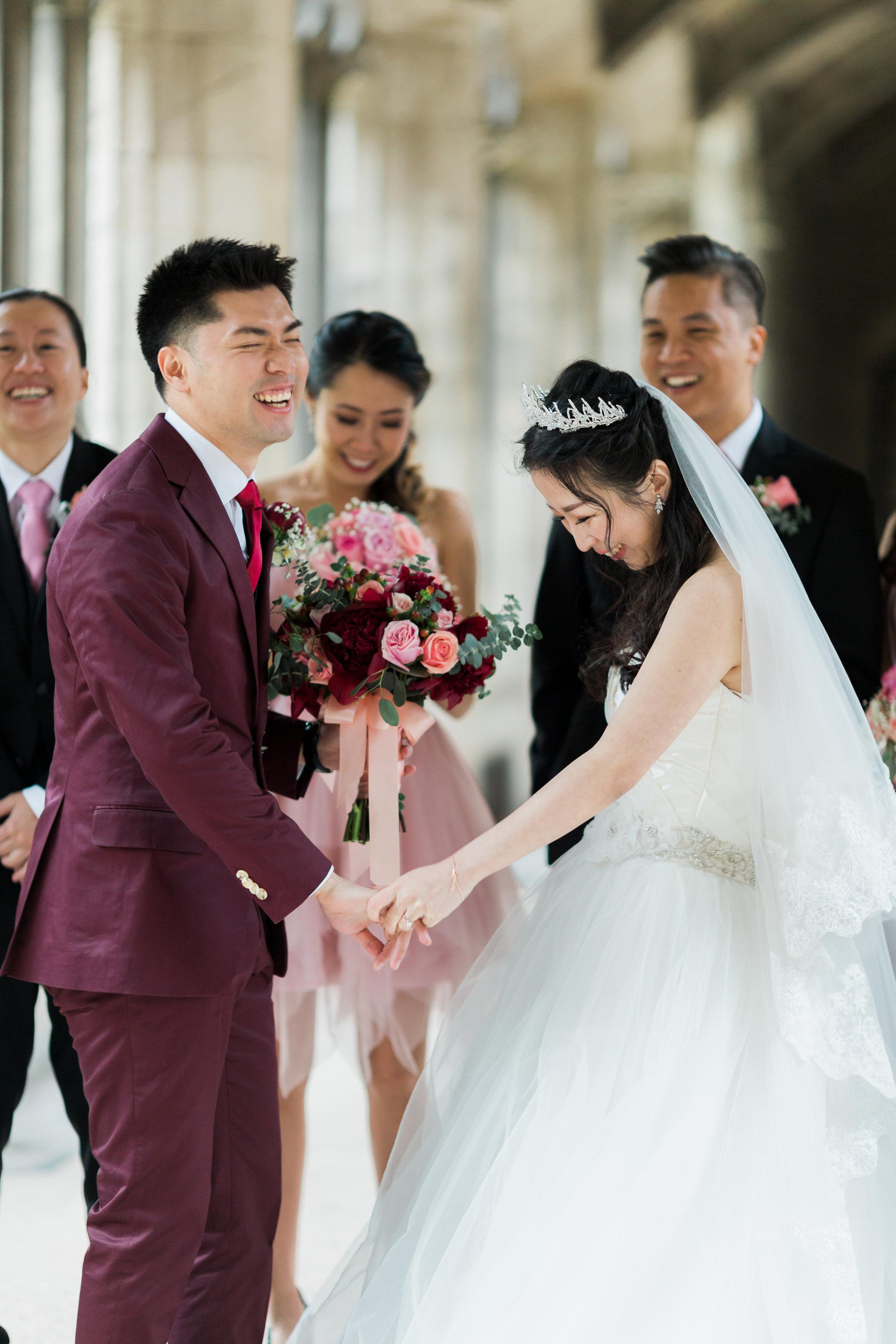 Parkview Manor Wedding - Bridal Portraits-30.jpg