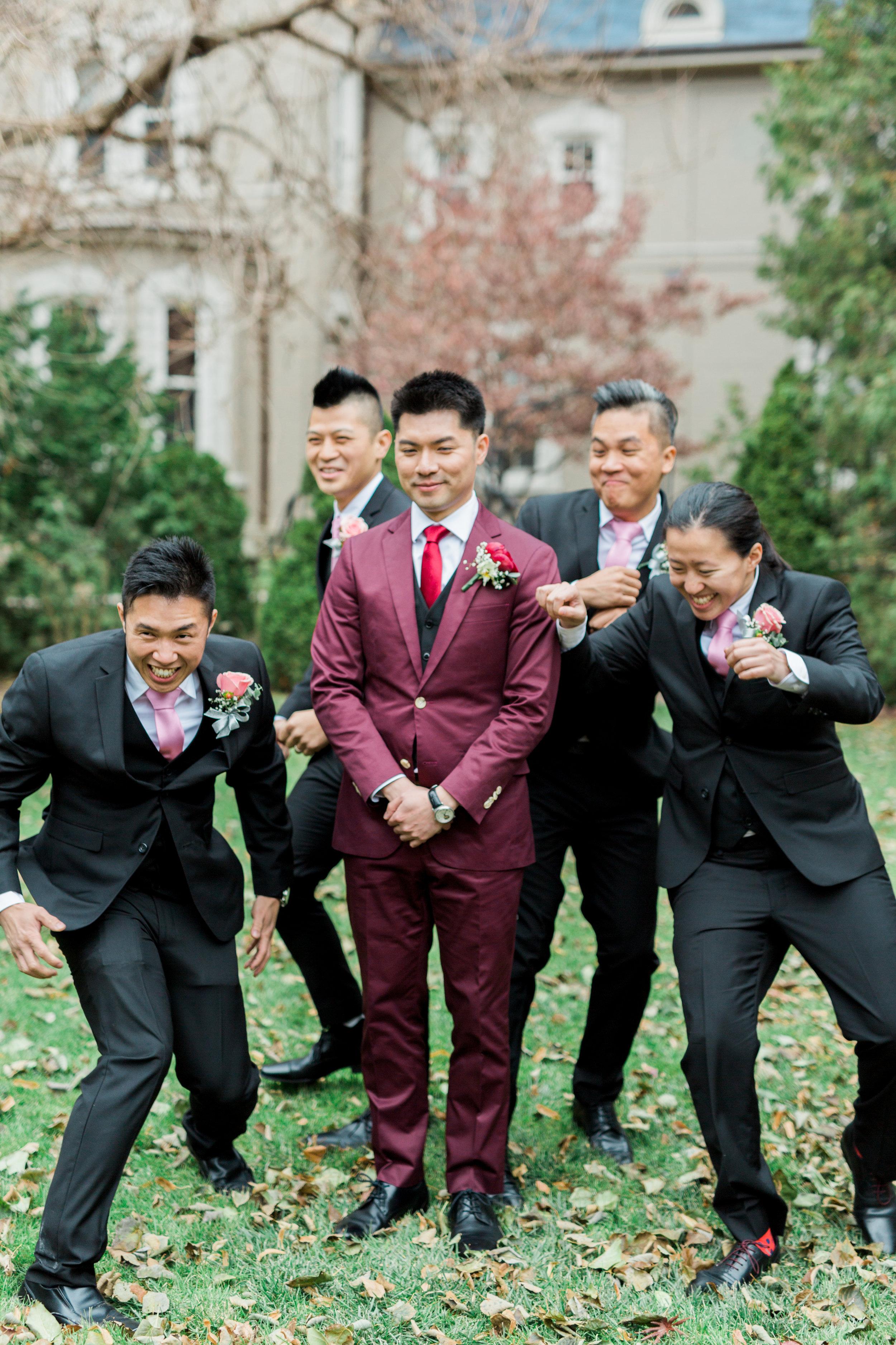Parkview Manor Wedding - Bridal Portraits-33.jpg
