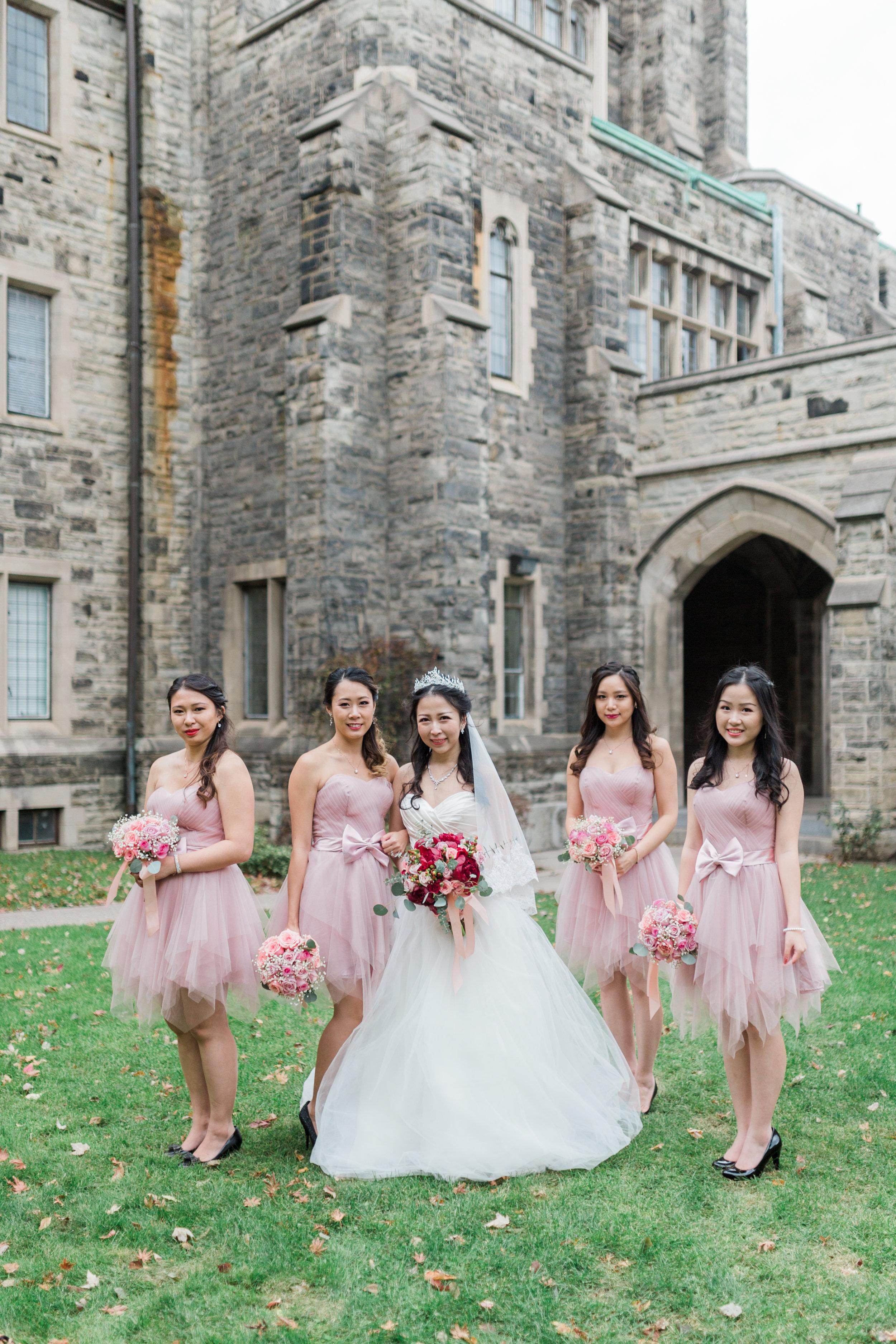 Parkview Manor Wedding - Bridal Portraits-57.jpg