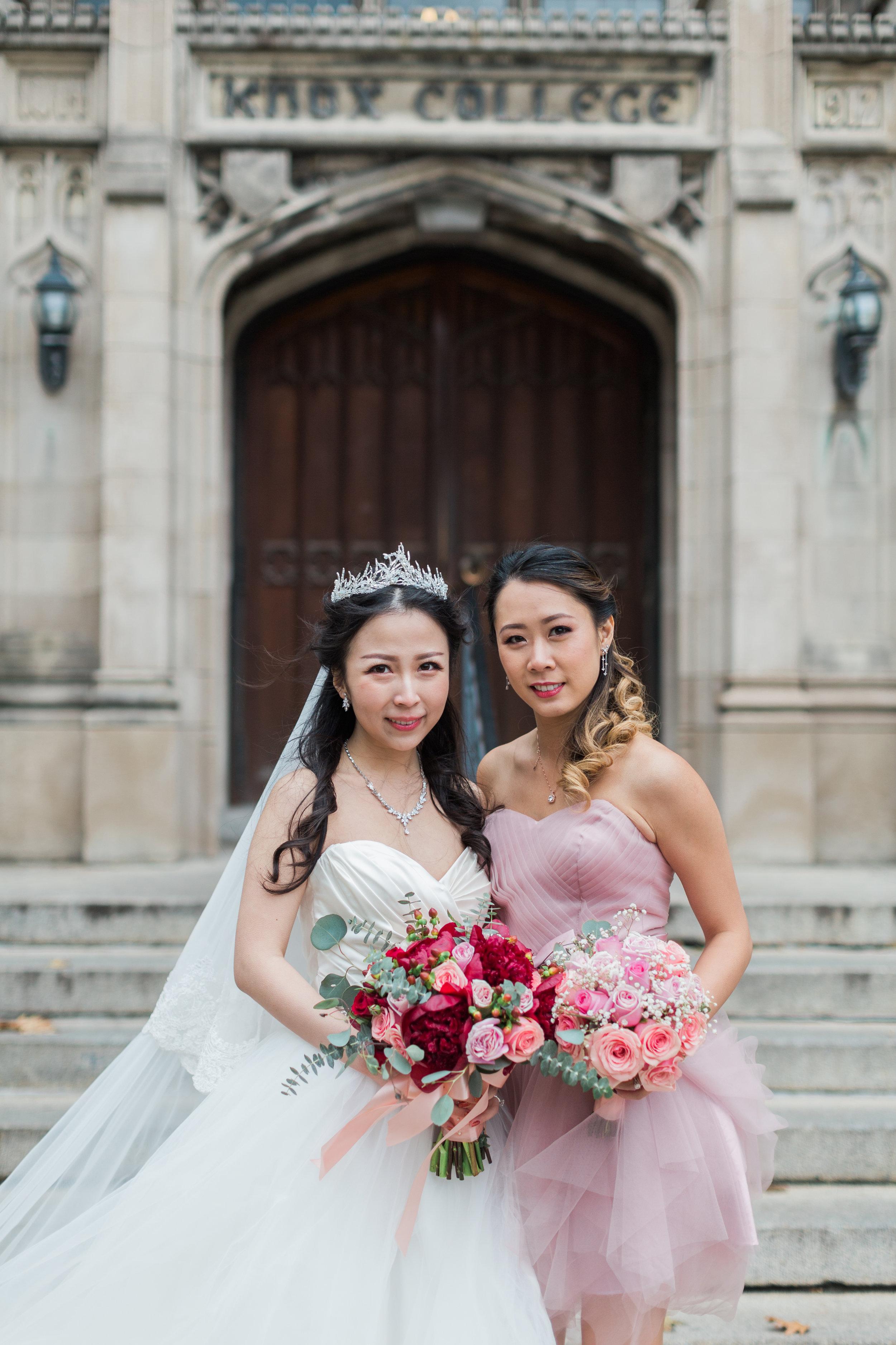 Parkview Manor Wedding - Bridal Portraits-64.jpg