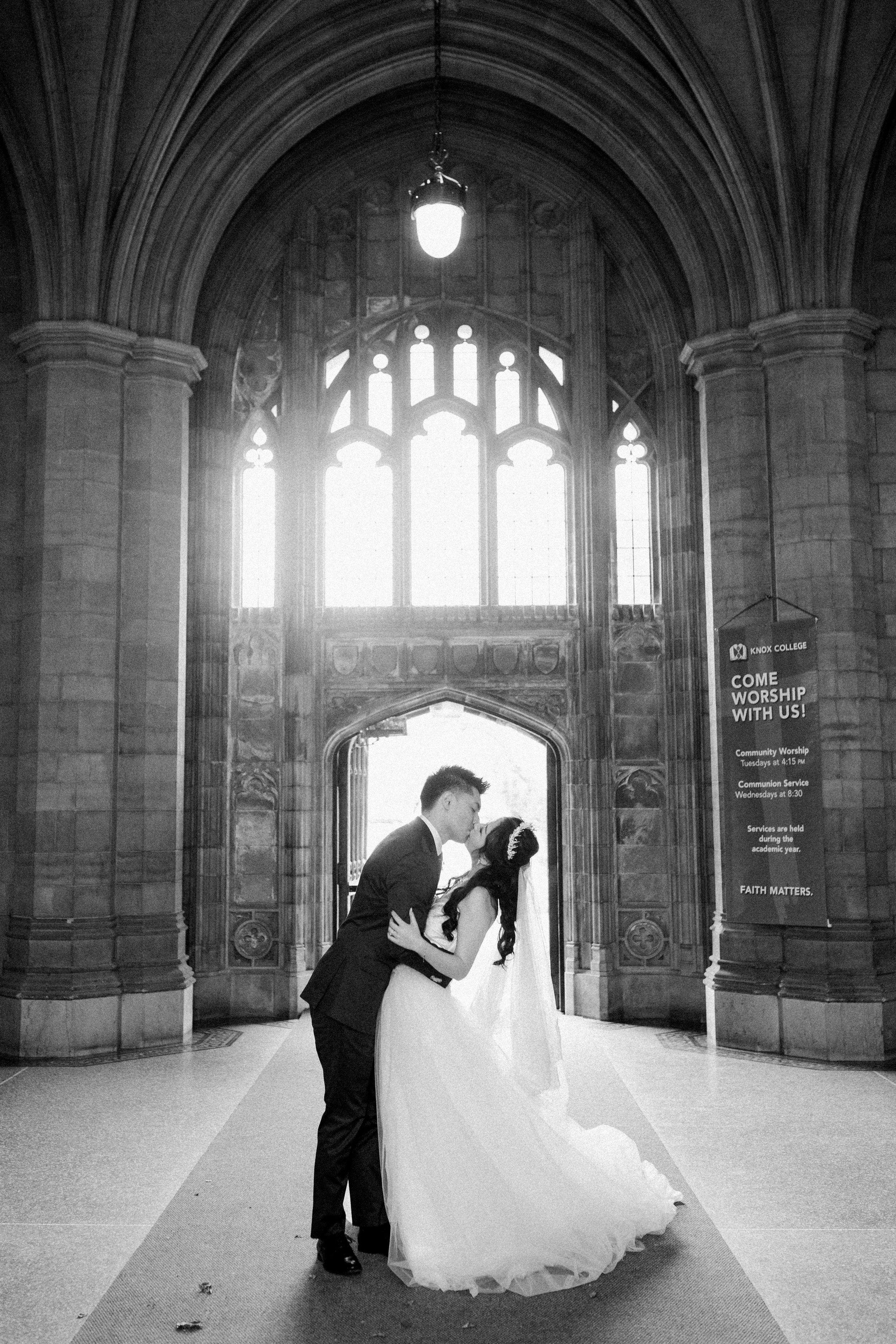 Parkview Manor Wedding - Bridal Portraits-85.jpg