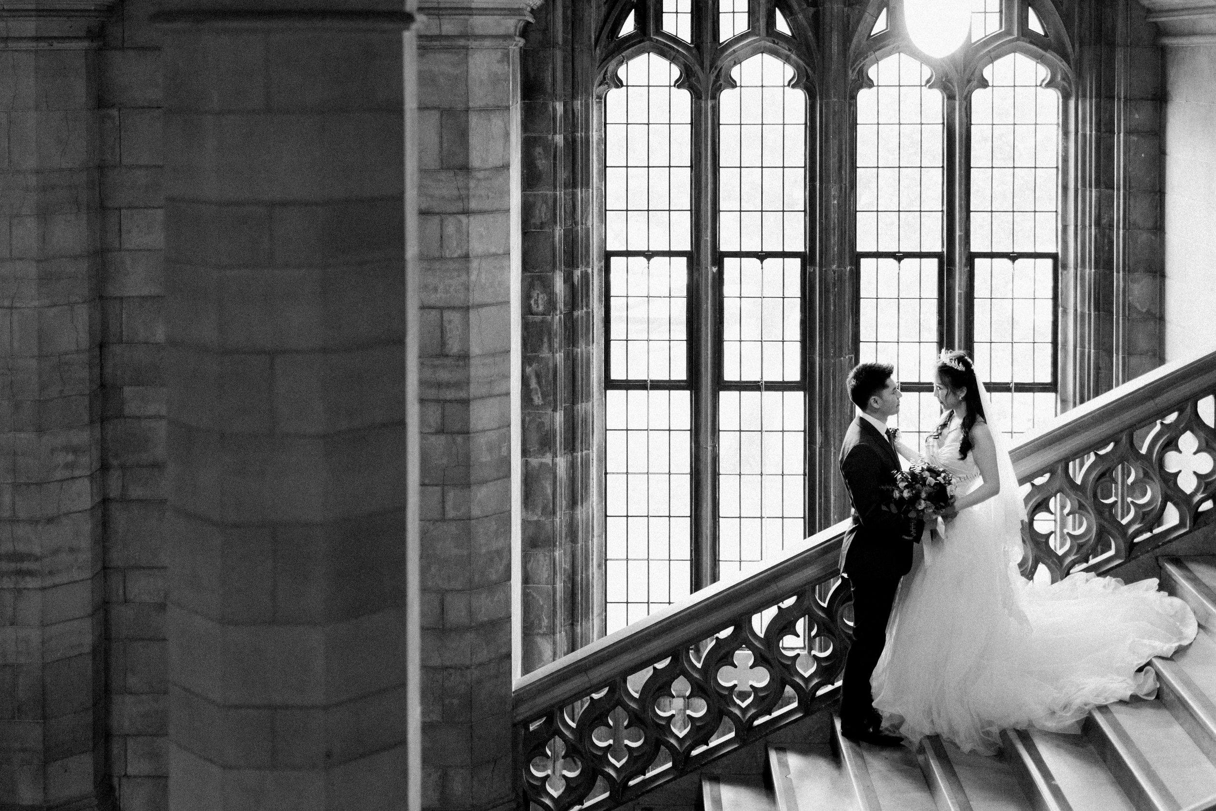 Parkview Manor Wedding - Bridal Portraits-93.jpg