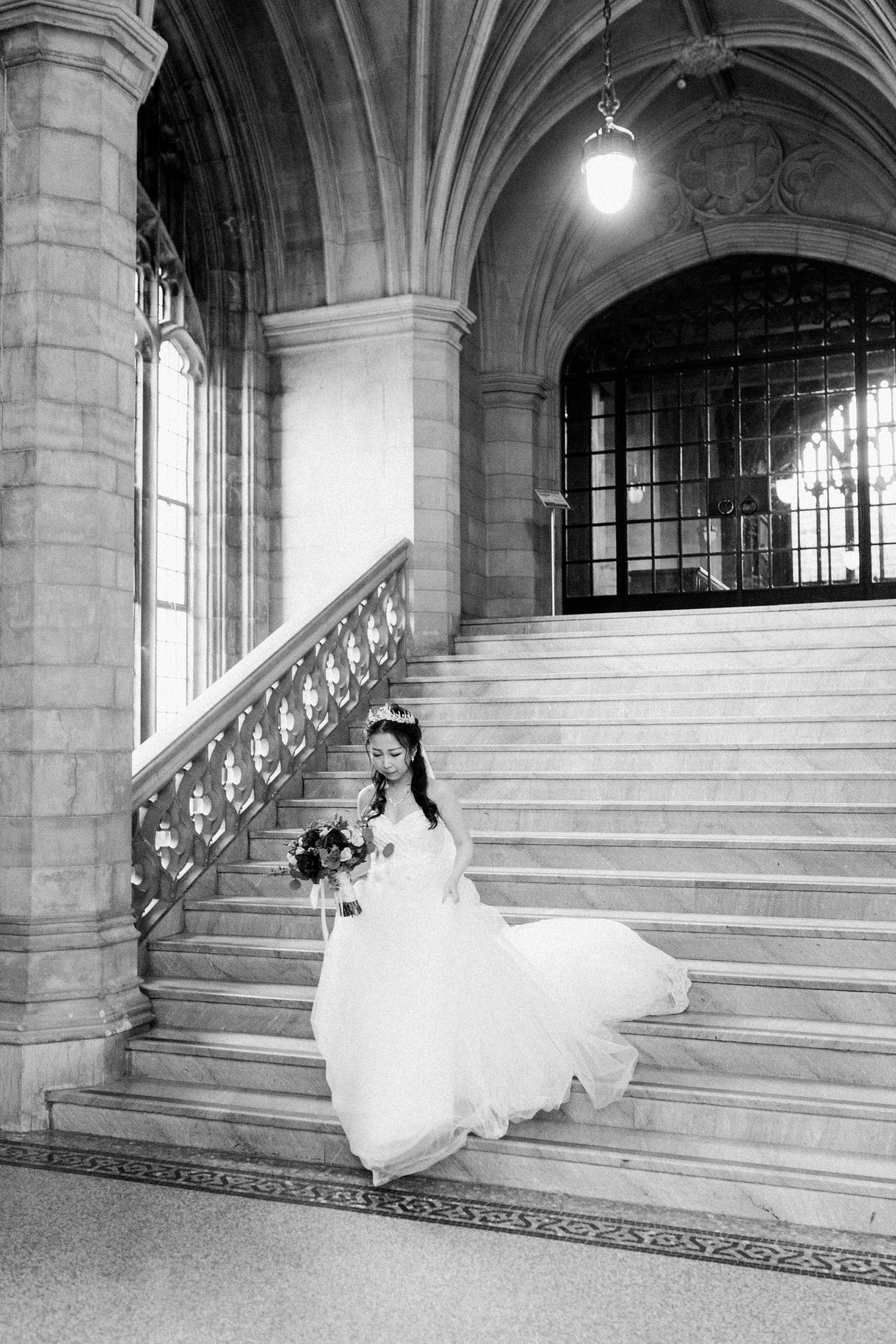 Parkview Manor Wedding - Bridal Portraits-117.jpg
